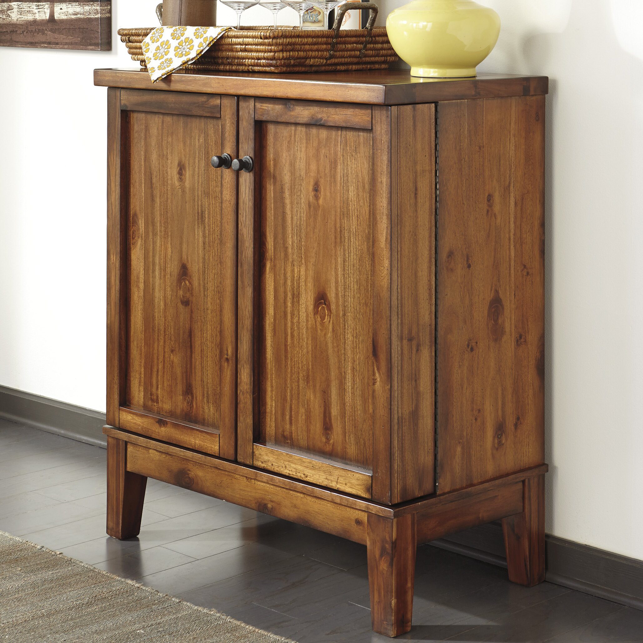 design by ashley shallibay dining room sideboard reviews wayfair