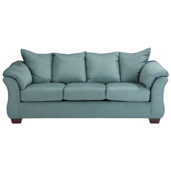 knoll replica corner sofa