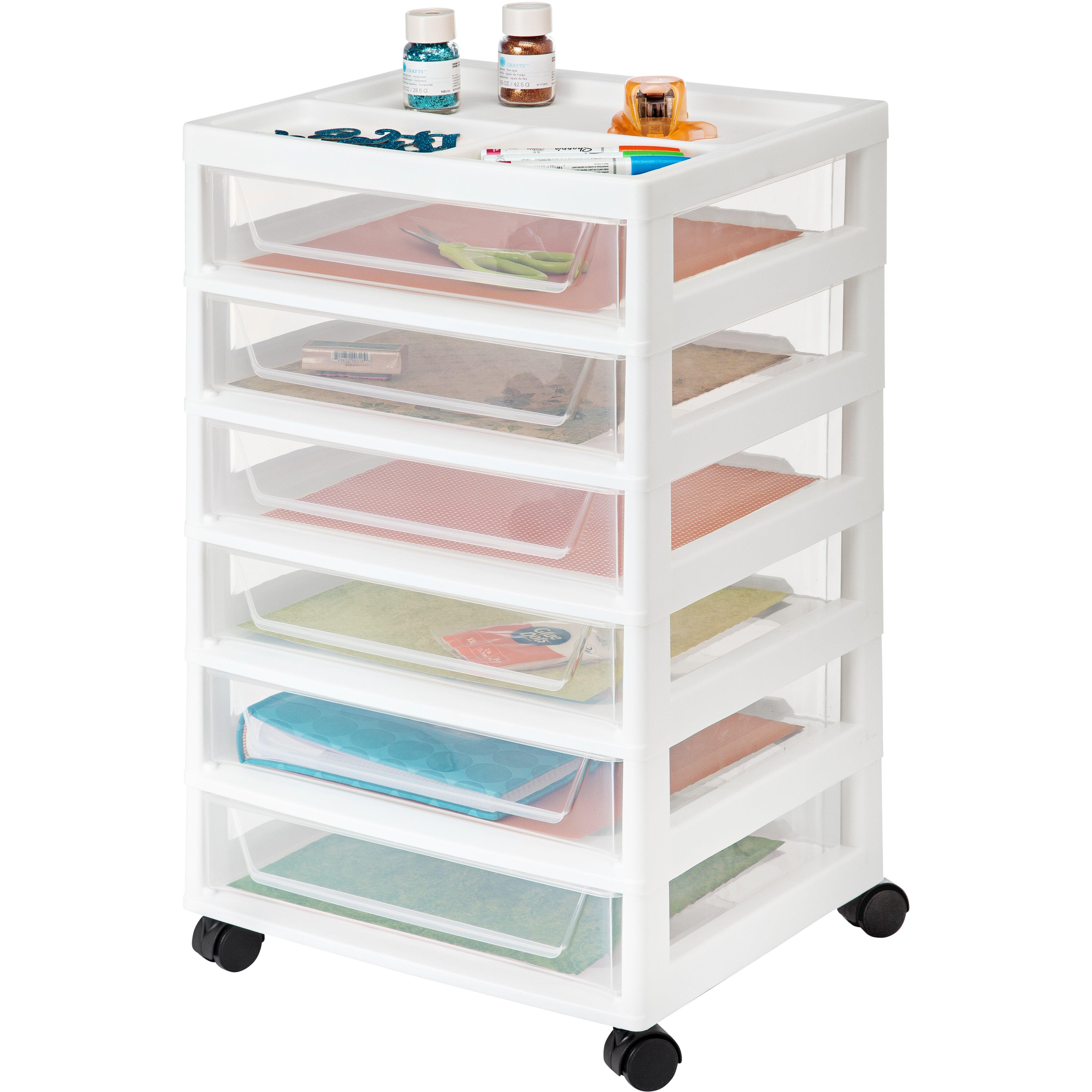 Craft storage drawers plastic - Craft Storage Drawers Plastic Plastic Craft Storage Drawers Craft Storage Drawers Plastic Plastic Craft Storage