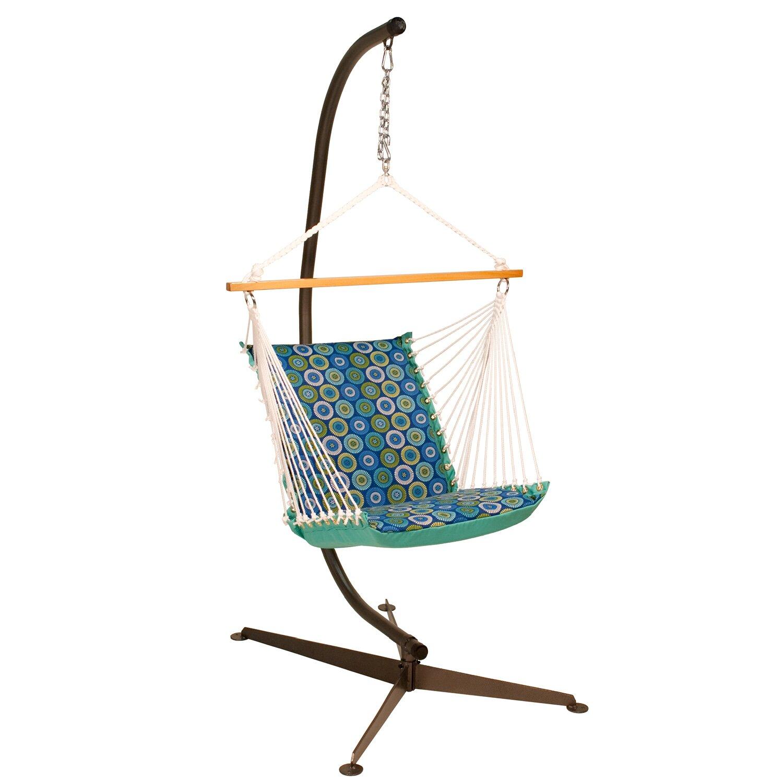 Chair Hammock