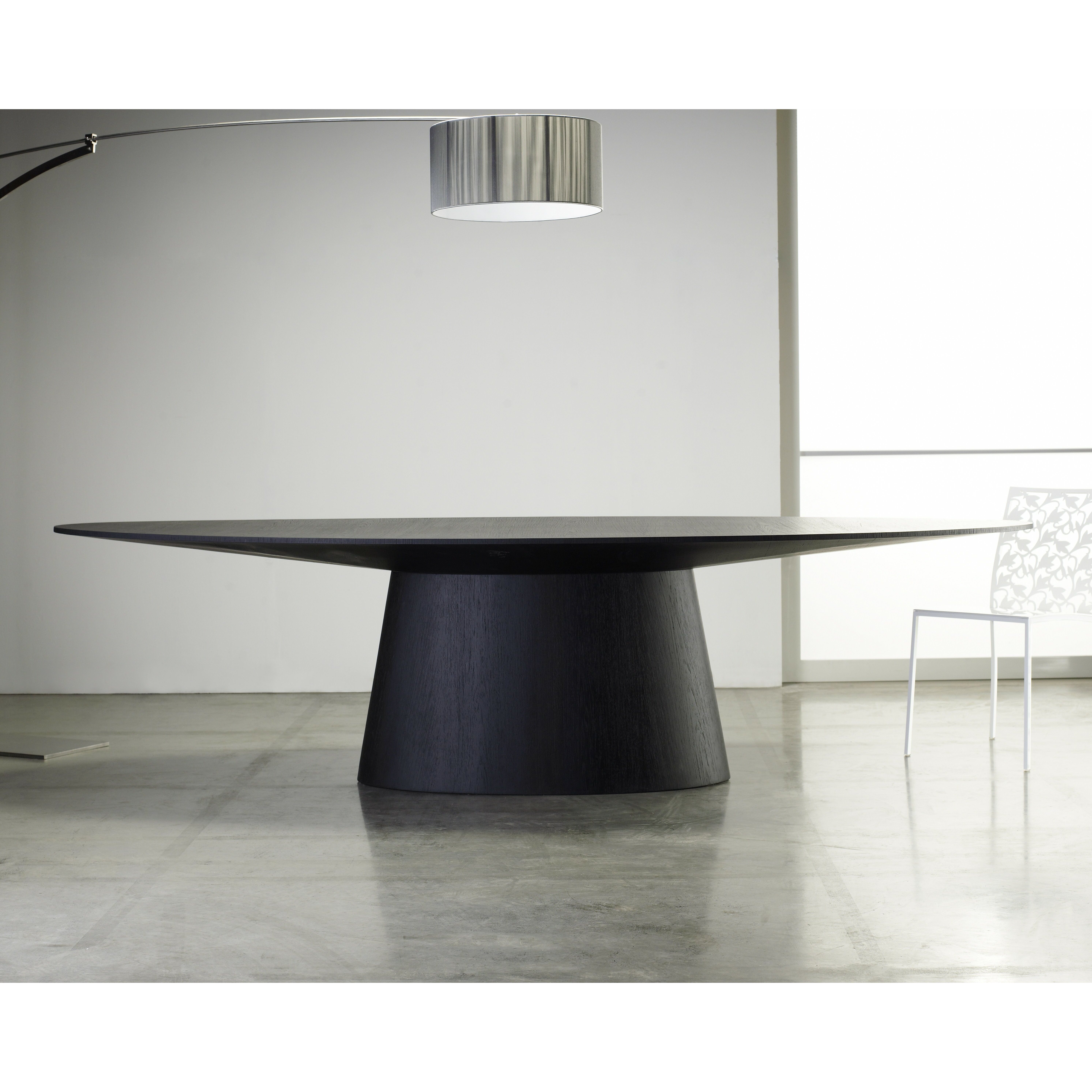 Image Result For Modern Dining Table Round Wooda