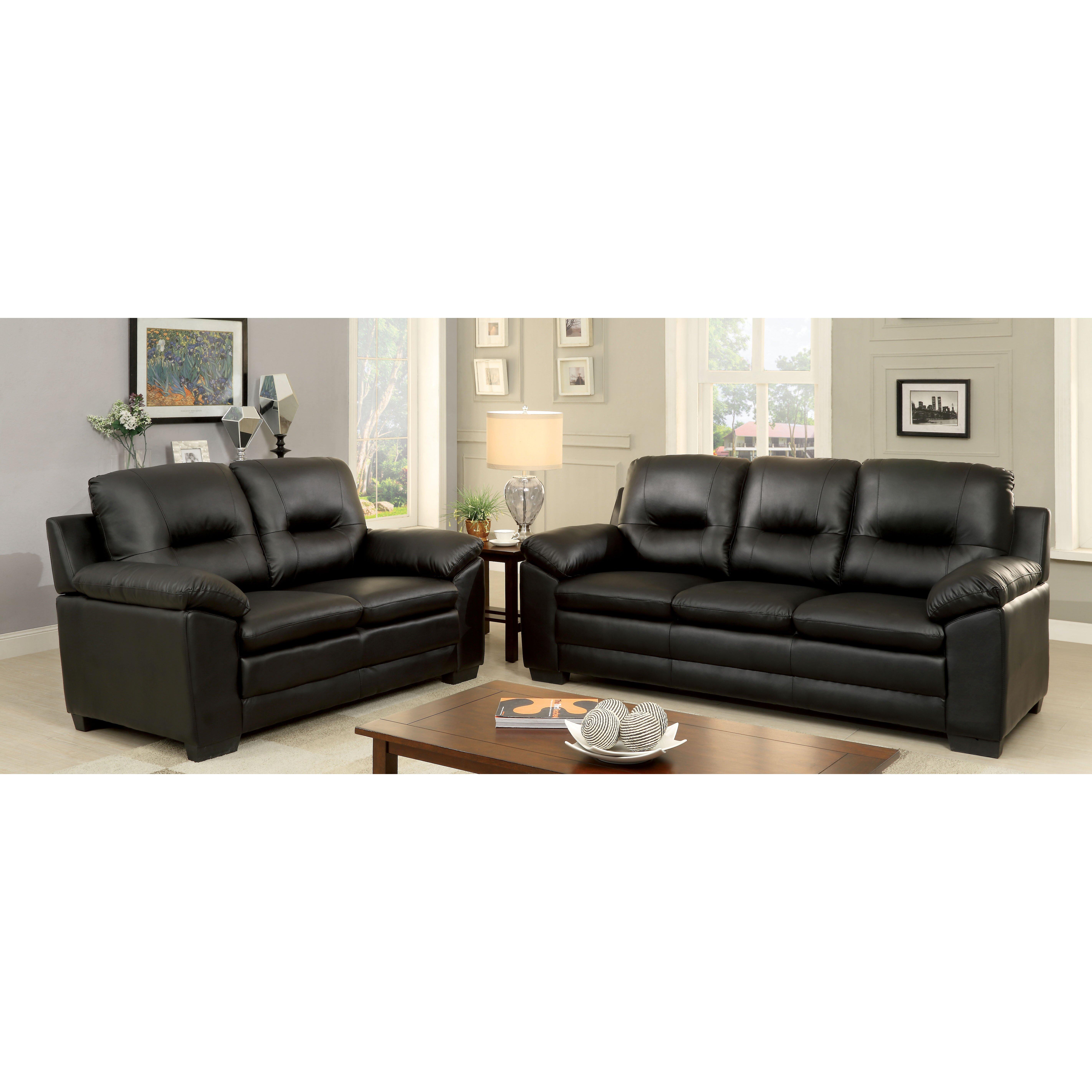 Flexsteel Westside Sofa Reviews: Hokku Designs Dolorres Sofa & Reviews