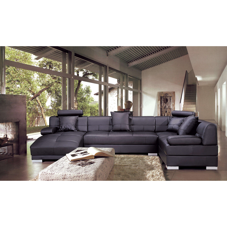 Hokku Designs Living Designs Furniture Houston Idei Interesante Pentru A