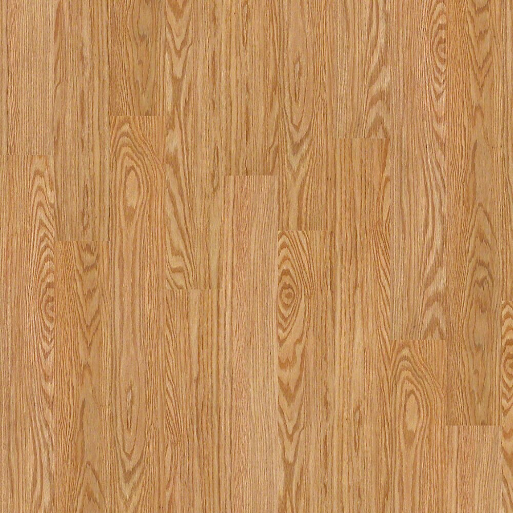 Shaw Floors Chatham 6 Quot X 48 Quot X 4mm Luxury Vinyl Plank In