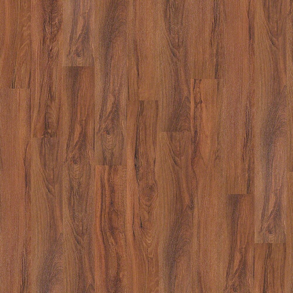 "Shaw Plank Flooring: World's Fair 6 6"" X 48"" X 2mm Luxury Vinyl Plank In St"