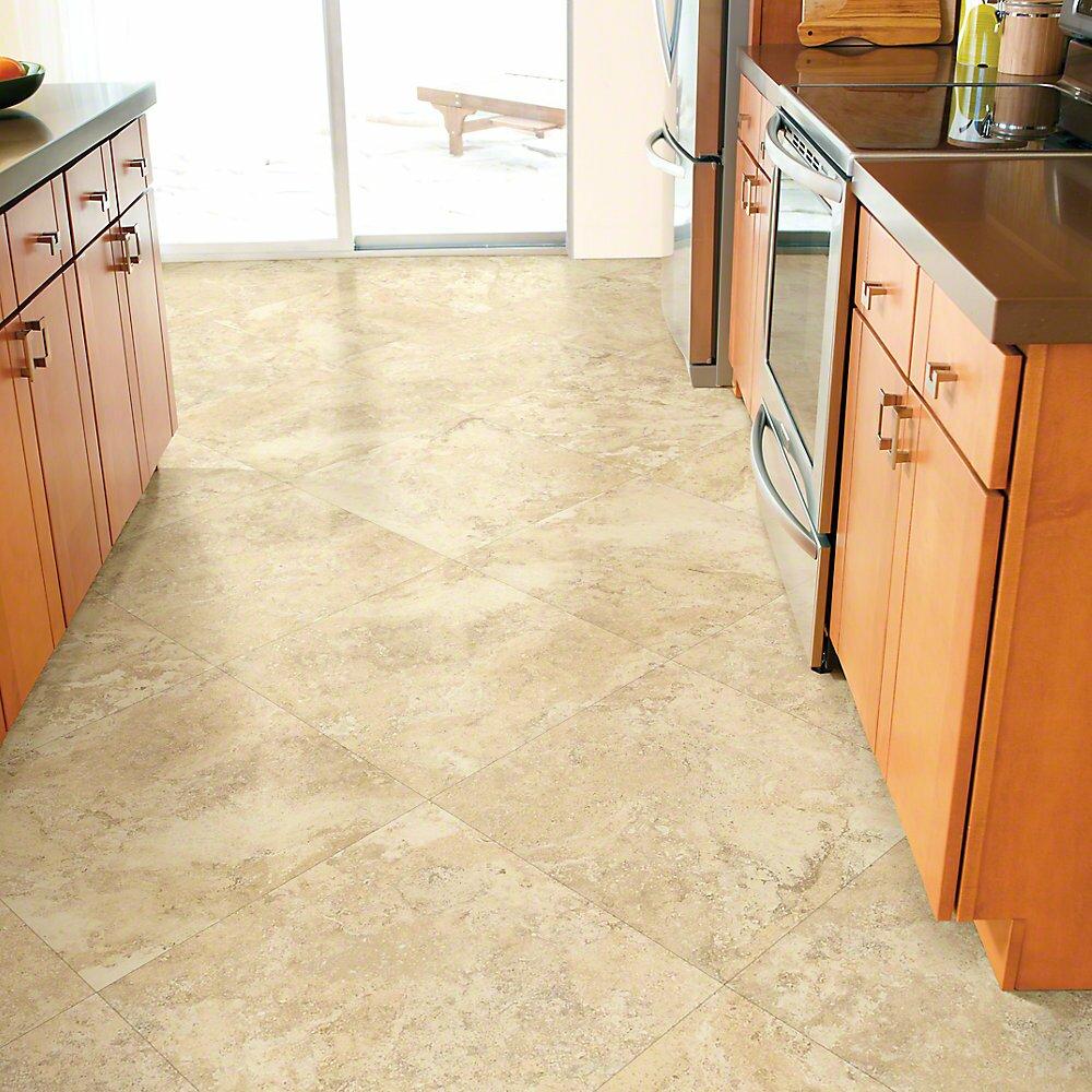 Shaw floors world 39 s fair 18 x 18 x 2mm luxury vinyl tile for 18 x 18 vinyl floor tile