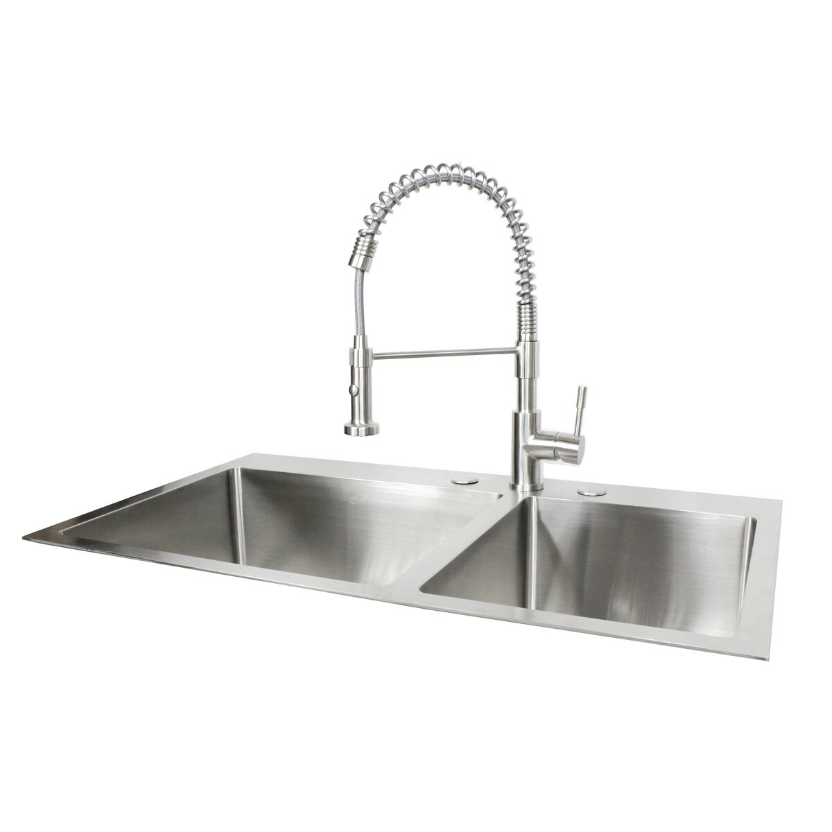 36 Kitchen Sink : eModern Decor 36