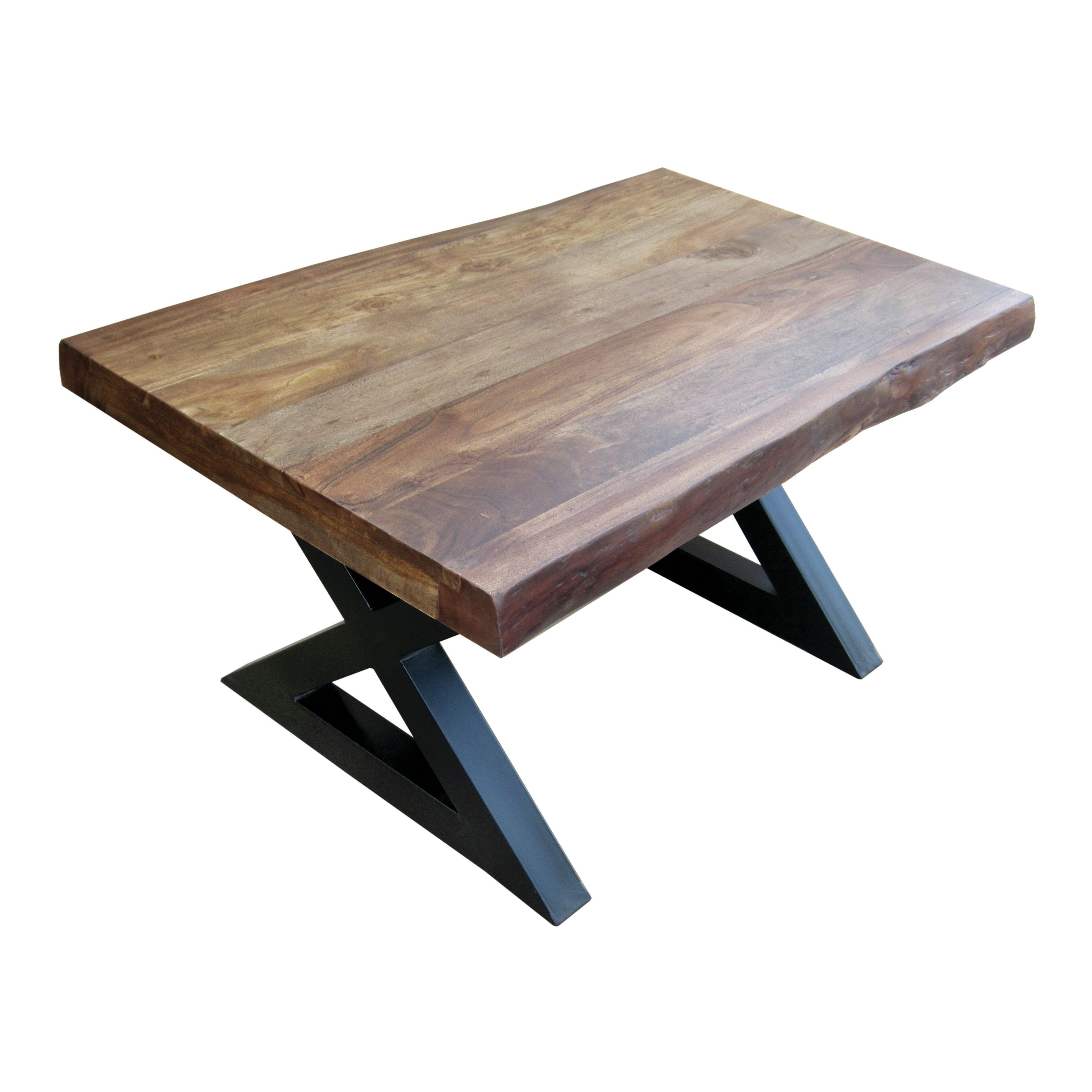 living on the edge small coffee table wayfair With wayfair small coffee tables