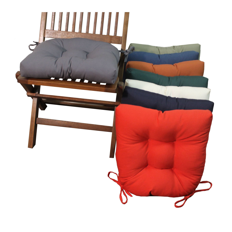 seat cushions for kitchen table chairs best kitchen ideas 2017. Interior Design Ideas. Home Design Ideas