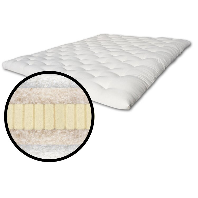 mattress wedge free shipping