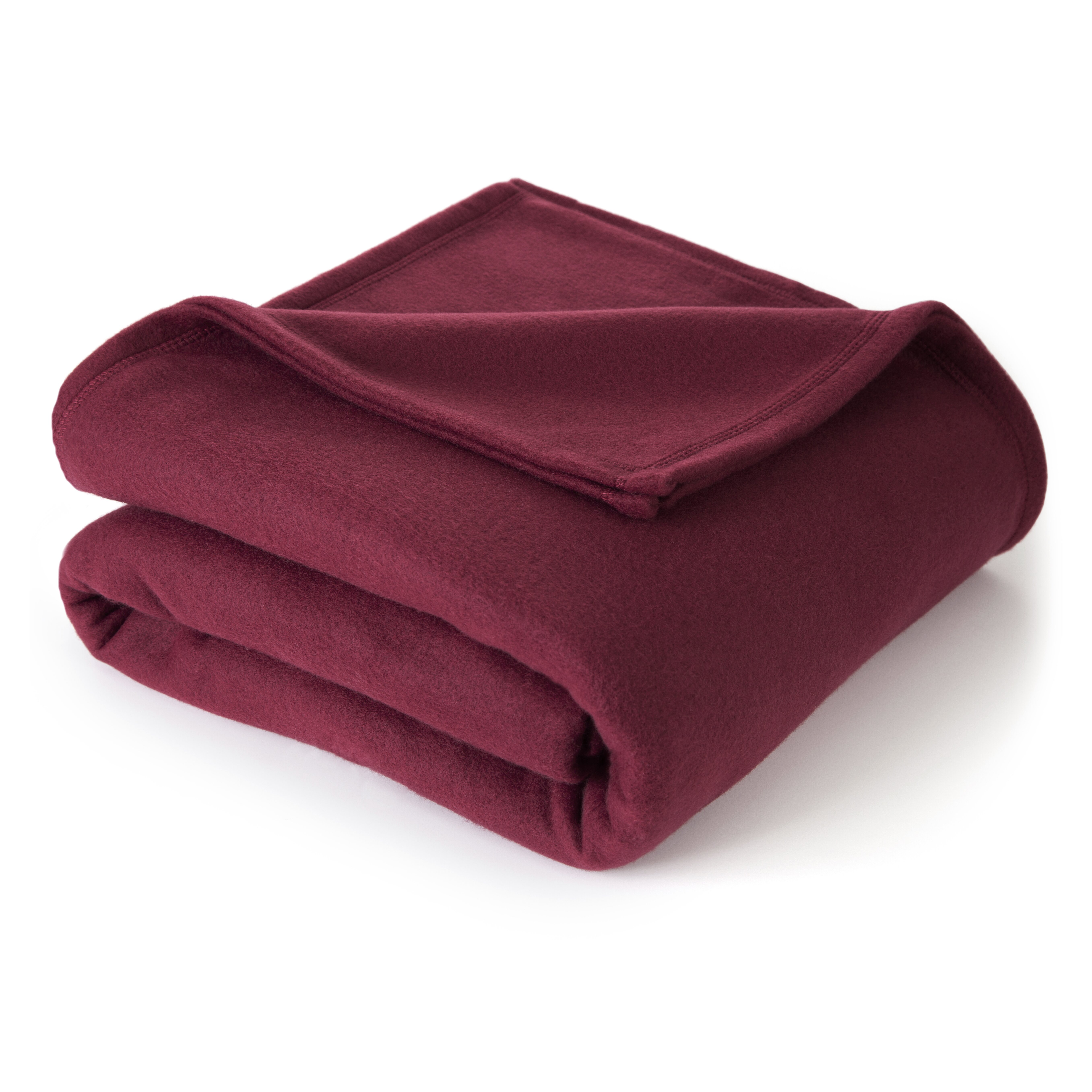 Vellux martex super soft blanket reviews wayfair for Soft blankets and throws
