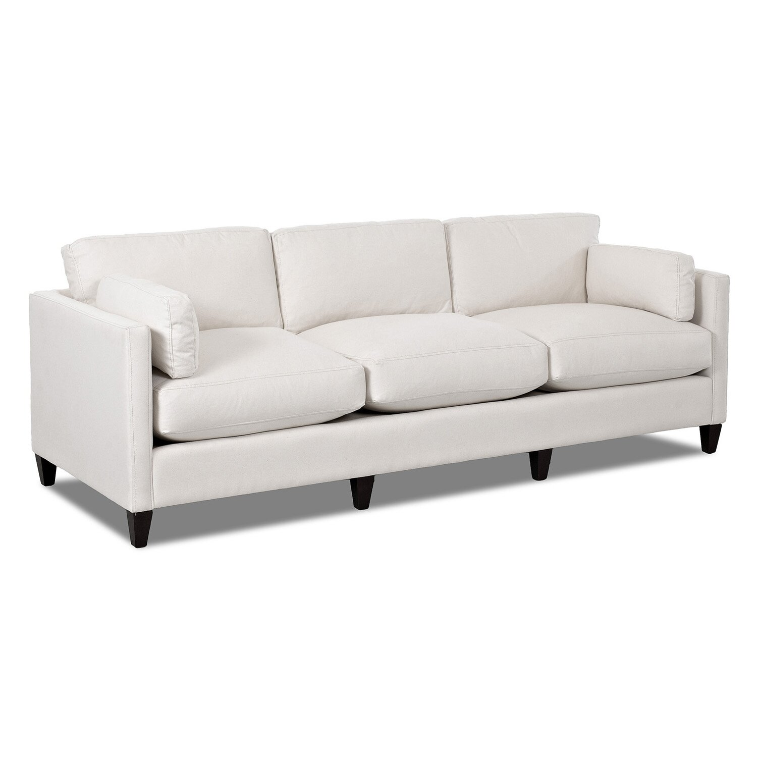 Wayfair Custom Upholstery Caroline Sofa amp Reviews Wayfair : Wayfair Custom Upholstery Caroline Sofa CSTM1253 from www.wayfair.com size 1500 x 1500 jpeg 131kB