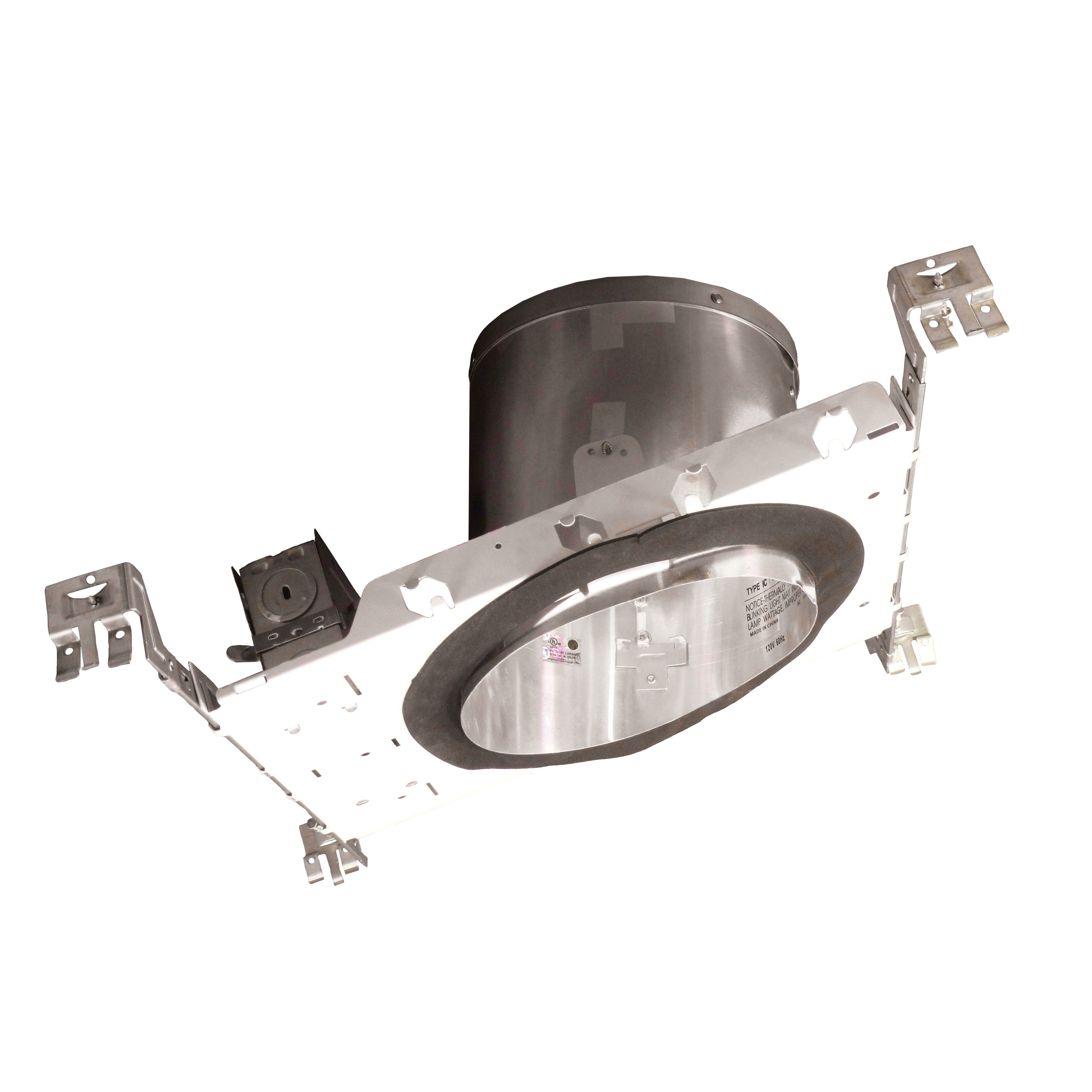 lighting ceiling lights all recessed lighting nicor lighting sku. Black Bedroom Furniture Sets. Home Design Ideas