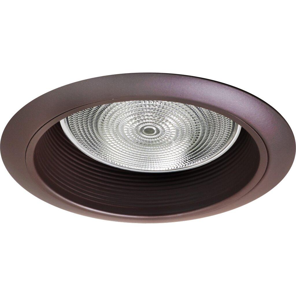 lighting ceiling lights 5 5 6 5 trim recessed lighting nico. Black Bedroom Furniture Sets. Home Design Ideas