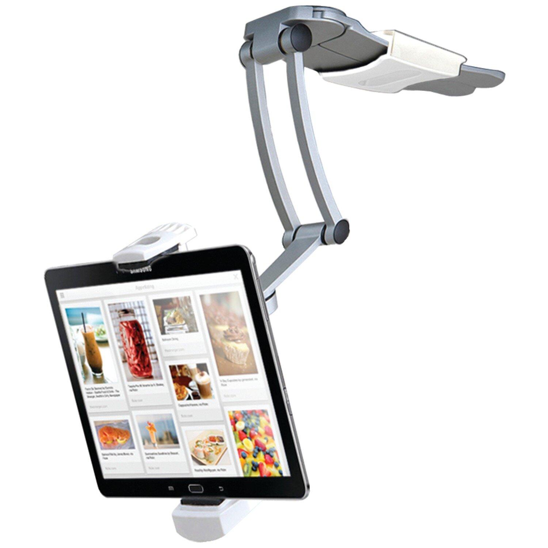 Cta Digital In Kitchen