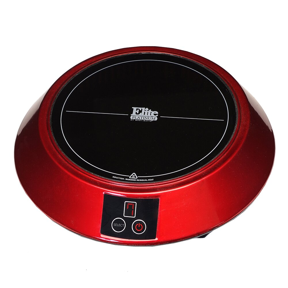 Electrolux Induction Electric Cooktop Ehd60100p besides 26789748 besides Elite By Maxi Matic Platinum Induction Mini Cooker EIND 88 MXMT1037 additionally Handheld Induction Heater Portable Induction Heater 38 additionally 40 Zojirushi Gourmet D Expert 1350 Watt Electric Skillet Ep Rac50. on small induction heaters for sale