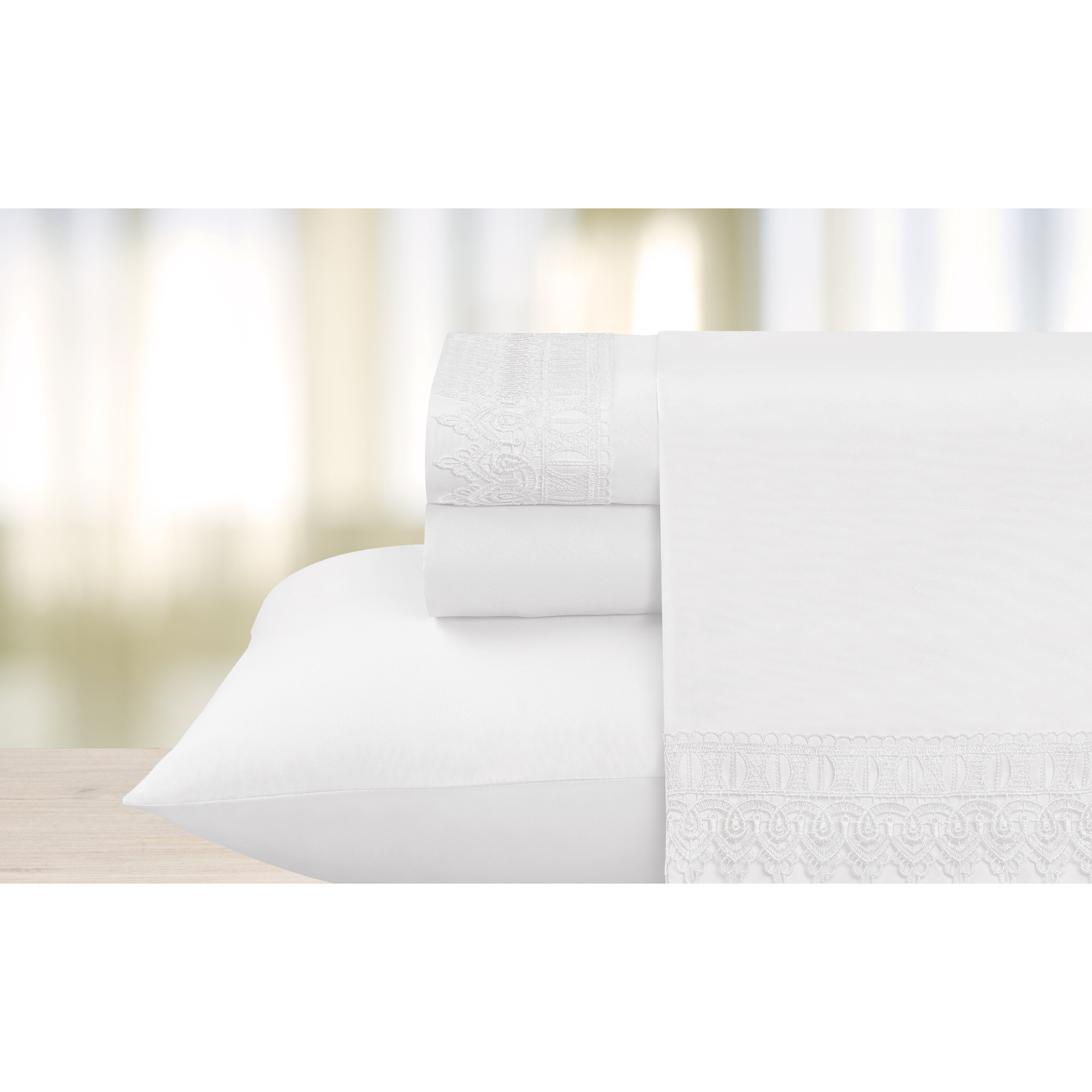 Lace Luxe Bedding Teens Roomwares 78