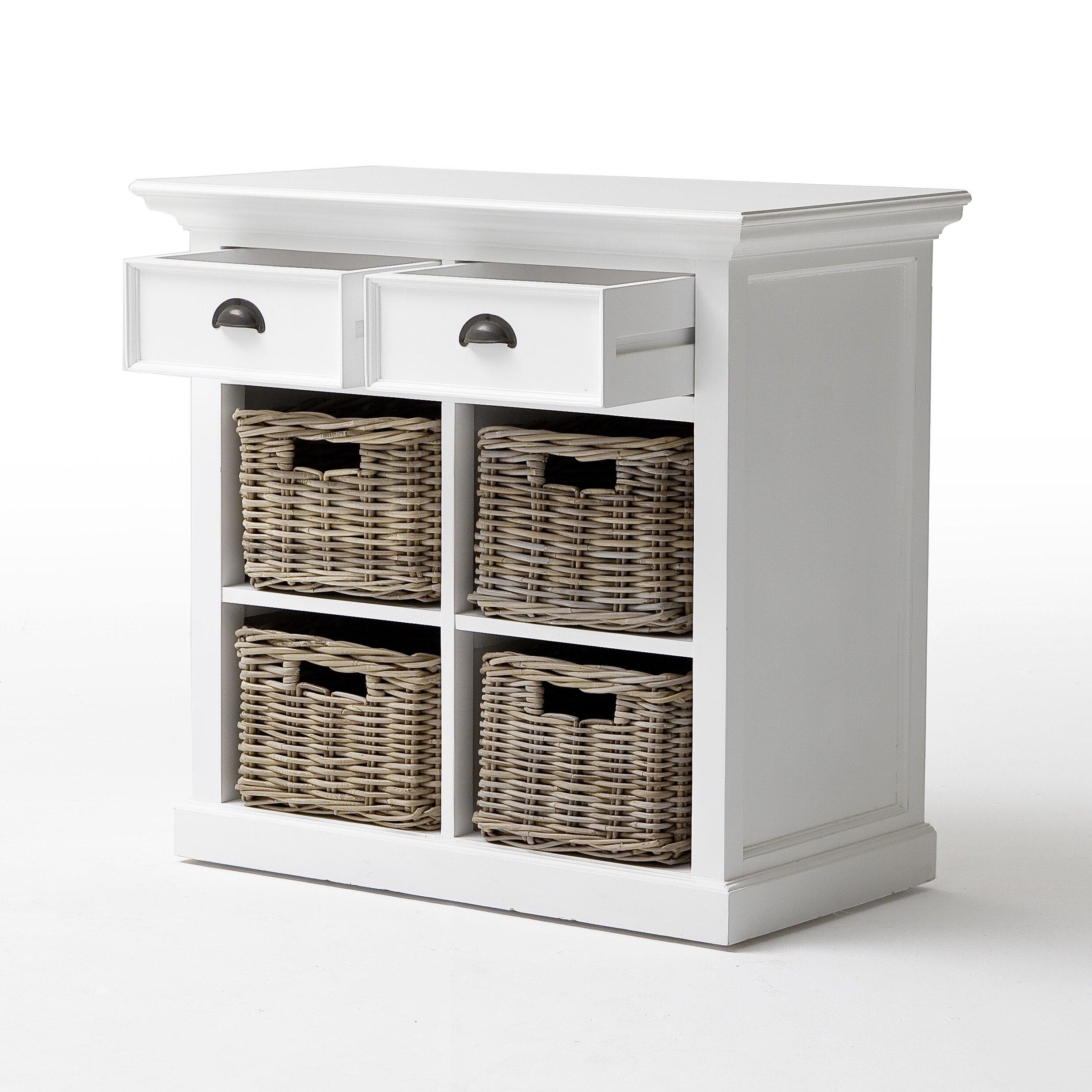 NovaSolo Halifax Cabinet & Reviews
