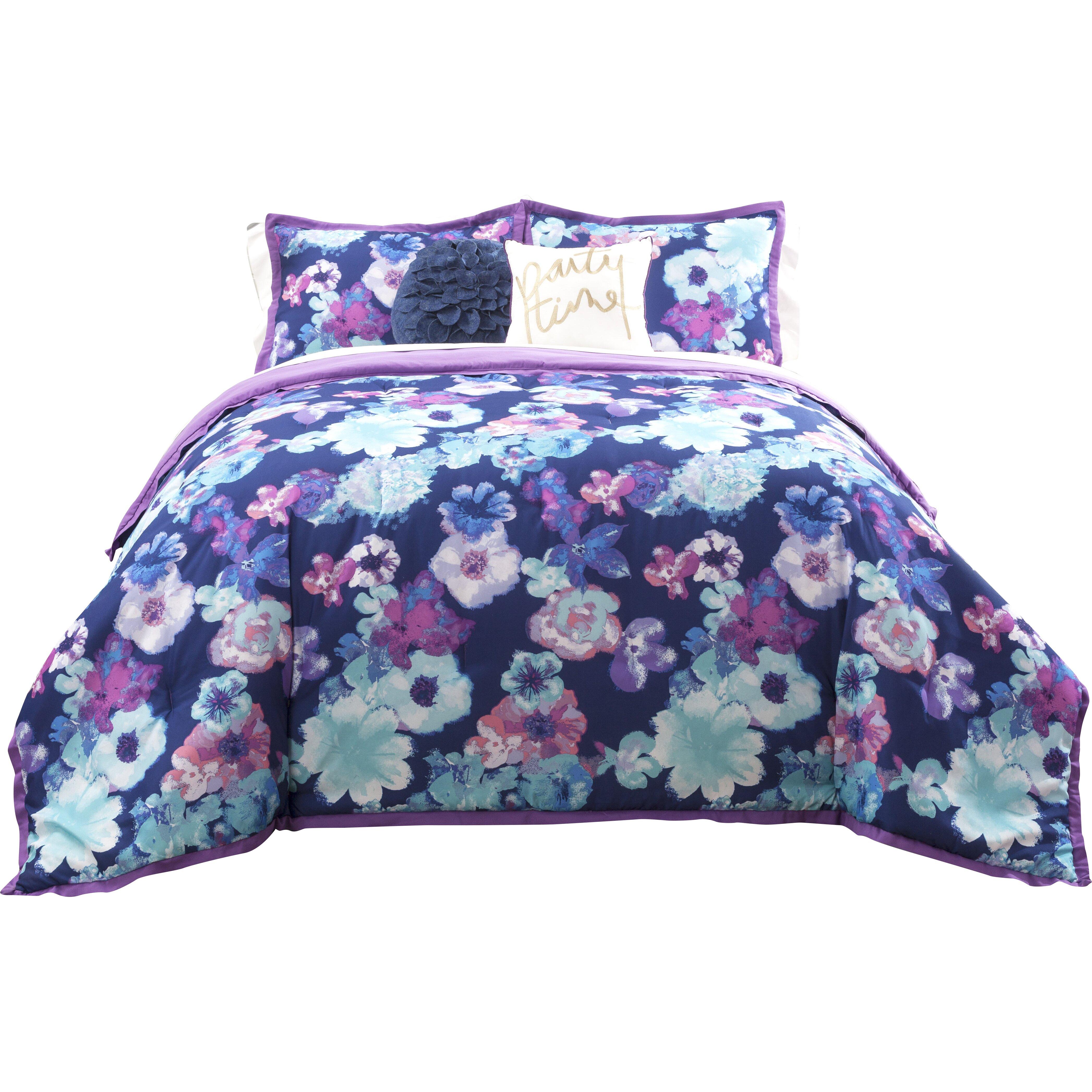 Seventeen Zebra Bedding Sets
