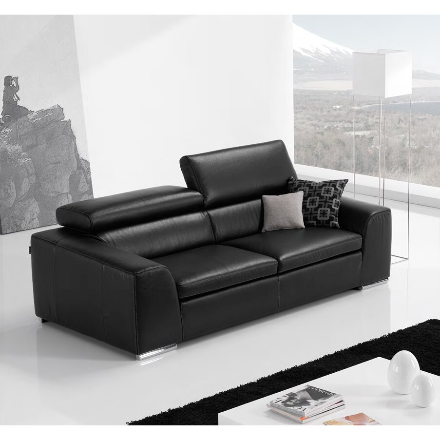 how to put furniture in a small bedroom black italian leather sofa cabas blue 21267