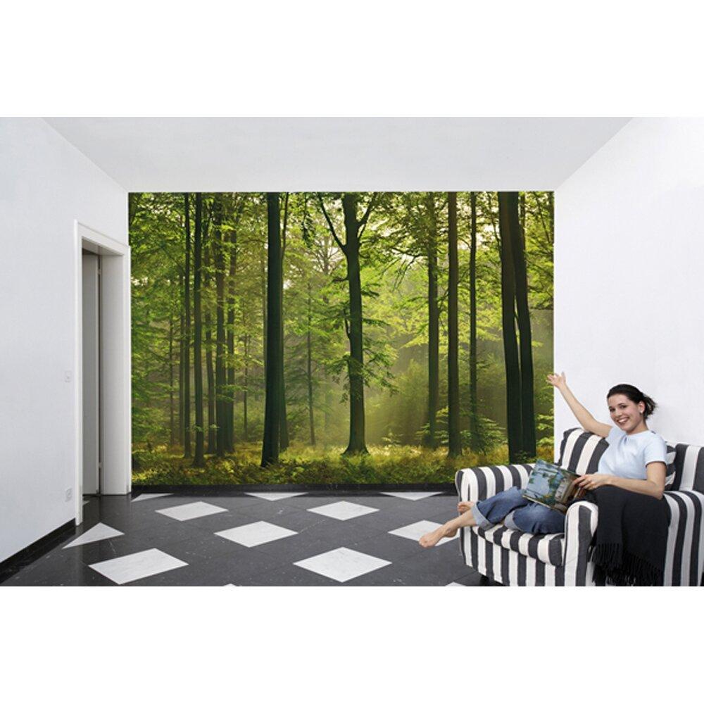 zipcode design wall mural amp reviews wayfair 1 wall mural photo giant wallpaper paper poster living