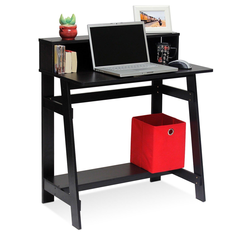Zipcode ZIPC3165 Annie Computer Desk