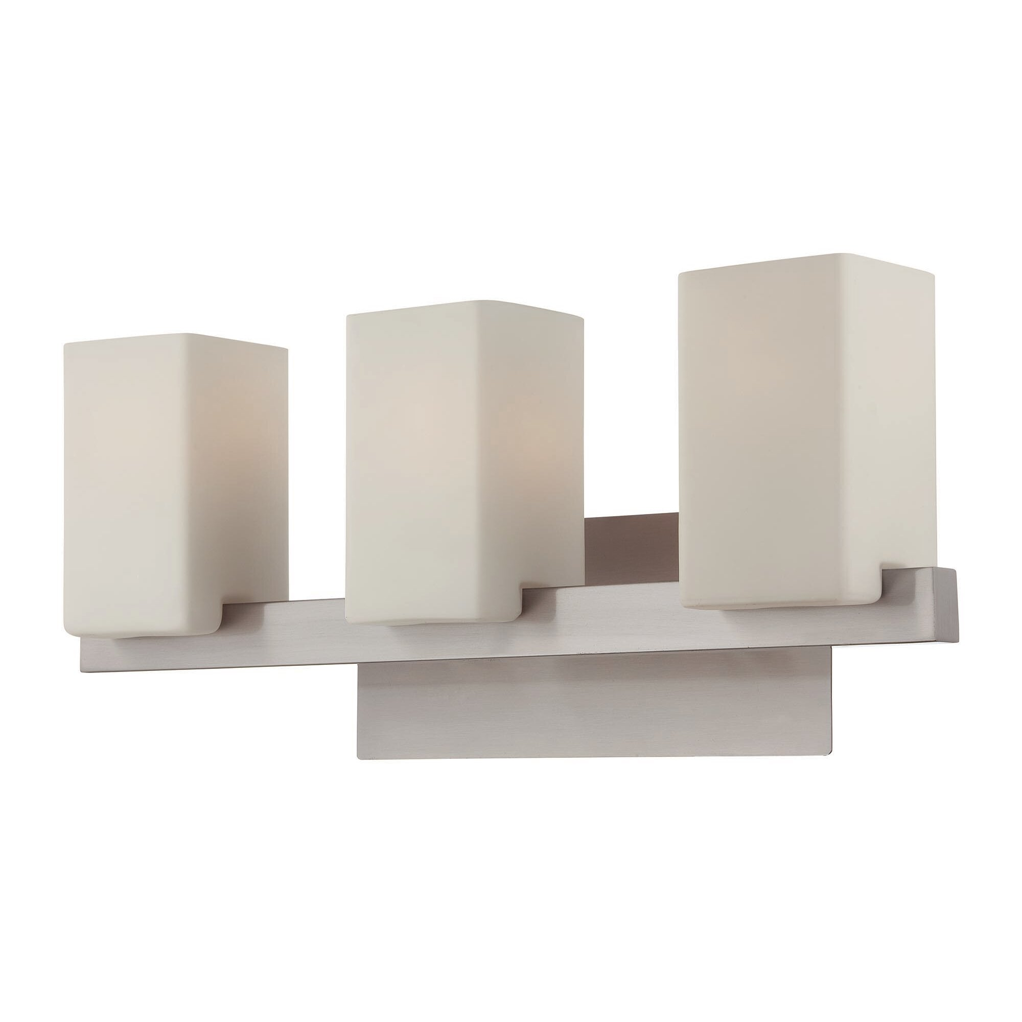 Raimondo 3 Light Bath Vanity Light