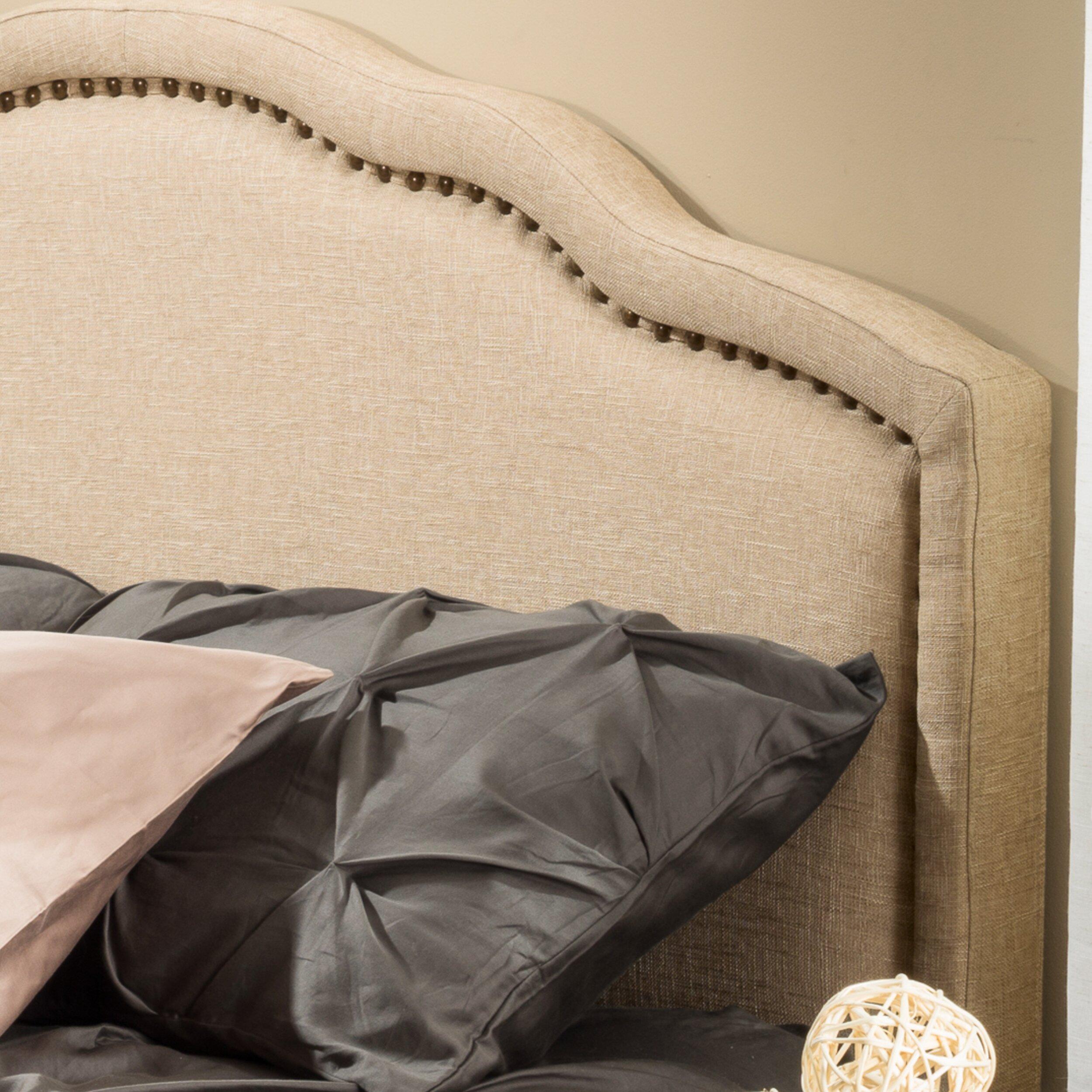 furniture bedroom furniture headboards home loft concepts sk