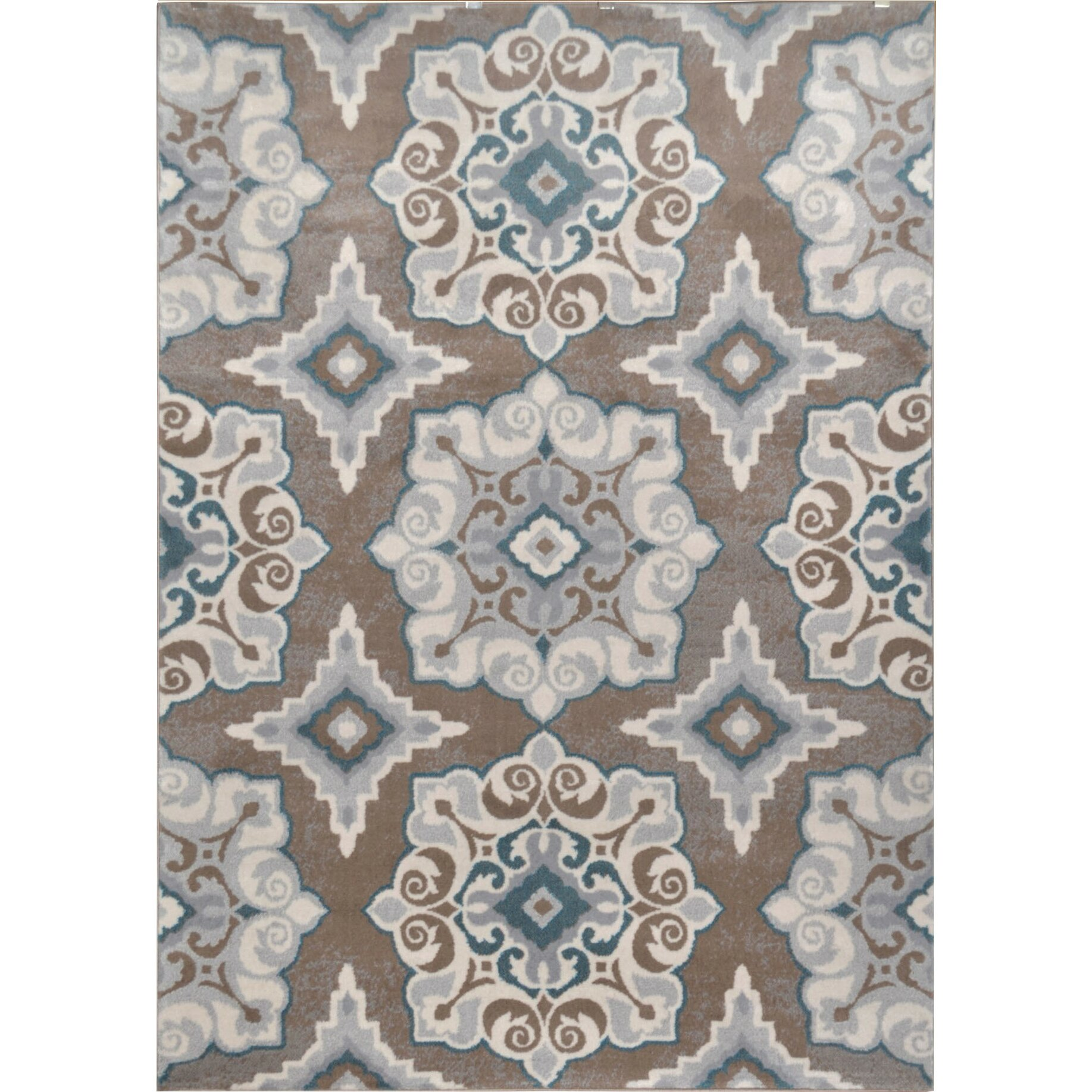 room size area rugs, area rugs | tmanphilly