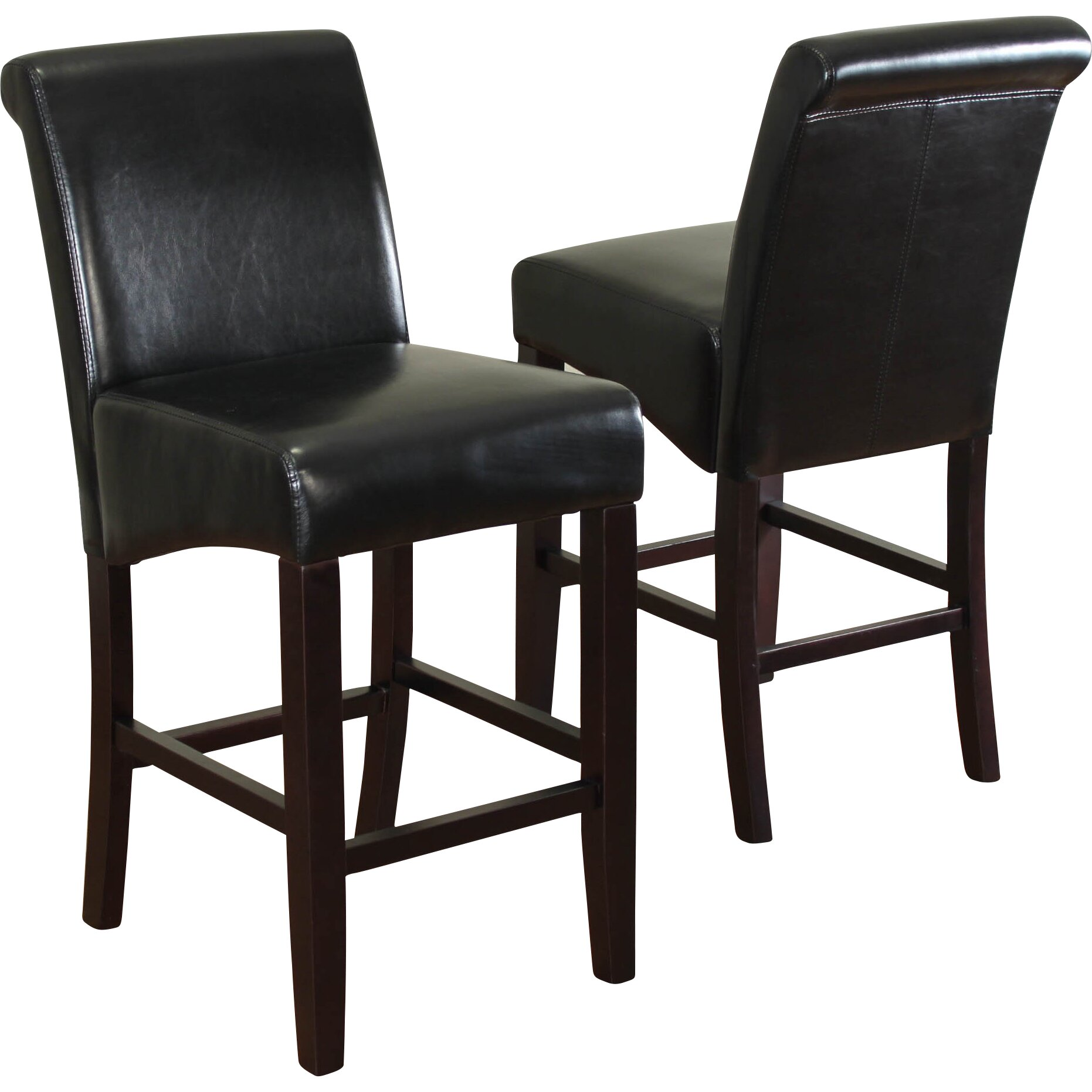 Andover Mills Elaine 26quot Bar Stool with Cushion amp Reviews  : Elaine 26 Bar Stool with Cushion ANDO2034 from www.wayfair.com size 1862 x 1862 jpeg 282kB