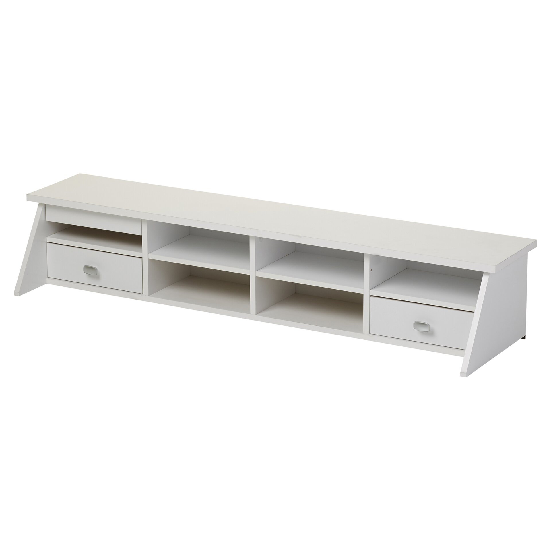 Furniture Office Furniture  All Desks Three Posts SKU: THRE2748