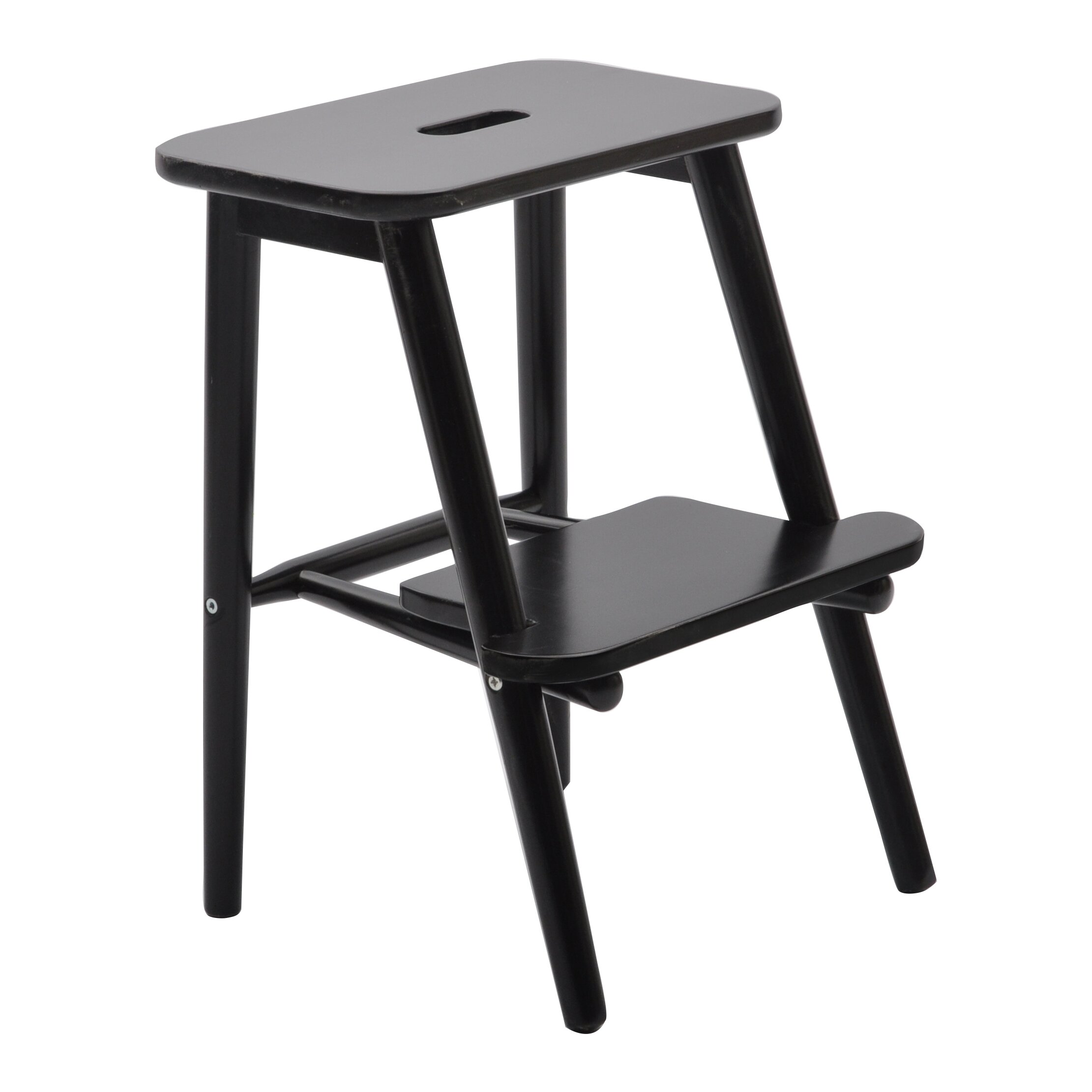 Perry Wood Decorative Step Stool  Wayfair Uk. Usp 797 Clean Room. Design And Decorate. Multi Room Audio And Video Systems. Decorating The Bathroom. Cheap Hotel Rooms Daytona Beach Florida. Cheap Room Las Vegas. Decorative Floor Mats. Dining Room Window Treatment Ideas