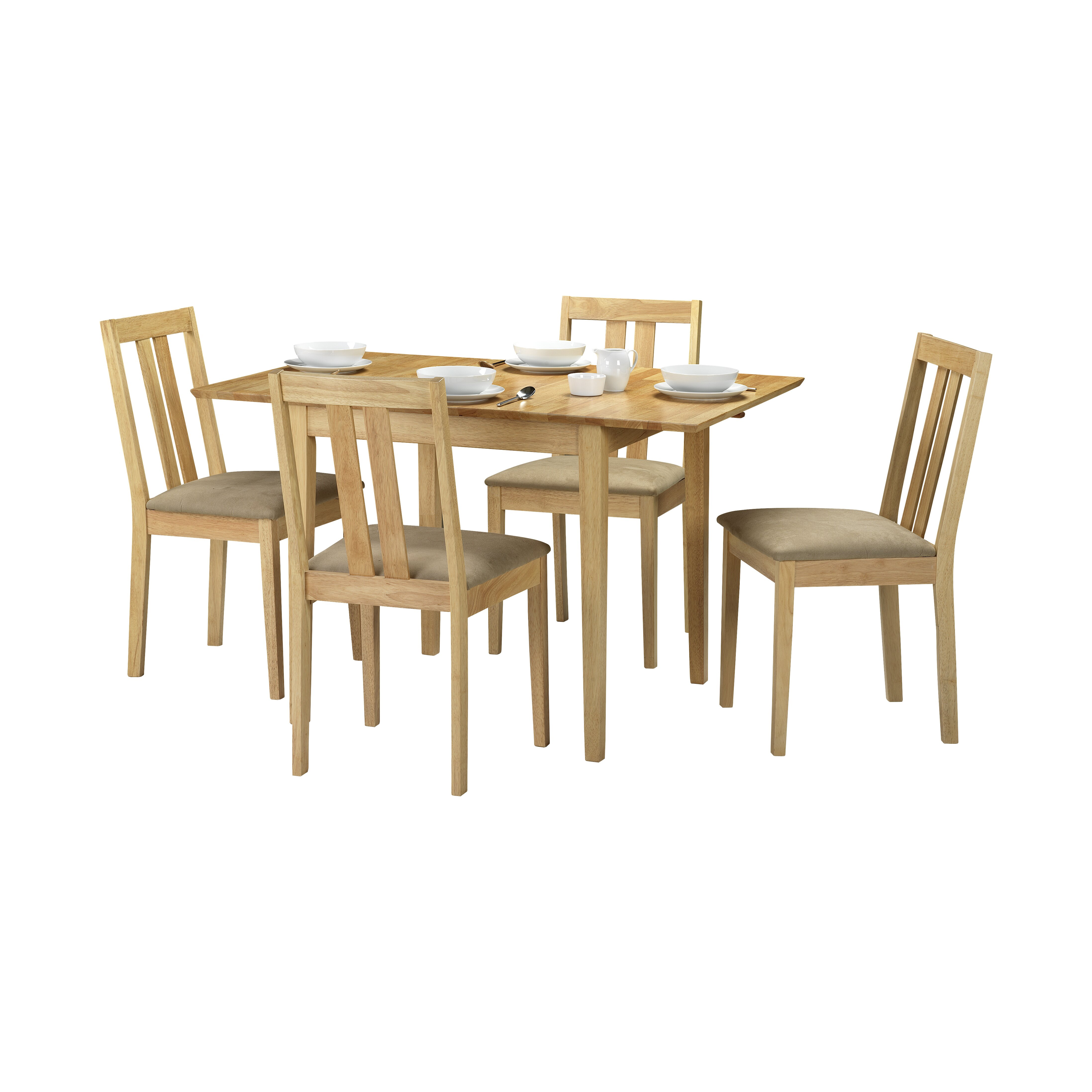 Dining table and chairs cherry dining table set 10 for 10 seater square dining table