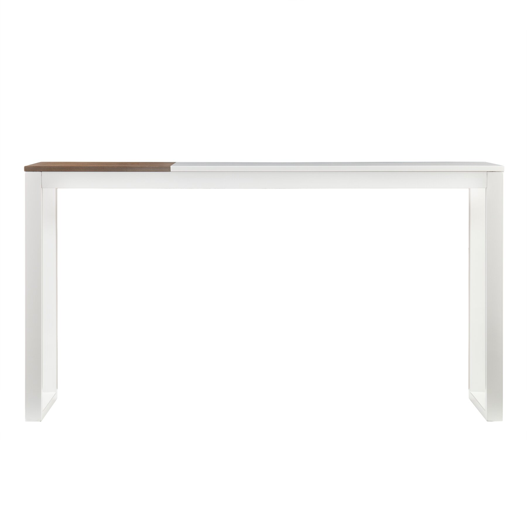 White Gloss Dressing Table Ikea Elimatta Lydock Console Table Xjh