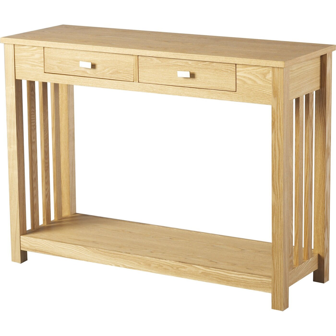 Home & Haus Whitby Console Table & Reviews