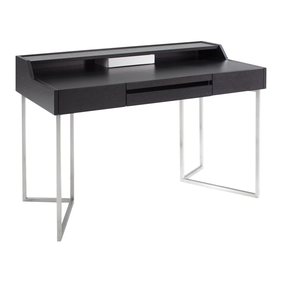 Furniture Office Furniture ... All Desks J&M Furniture SKU: JMFU1066