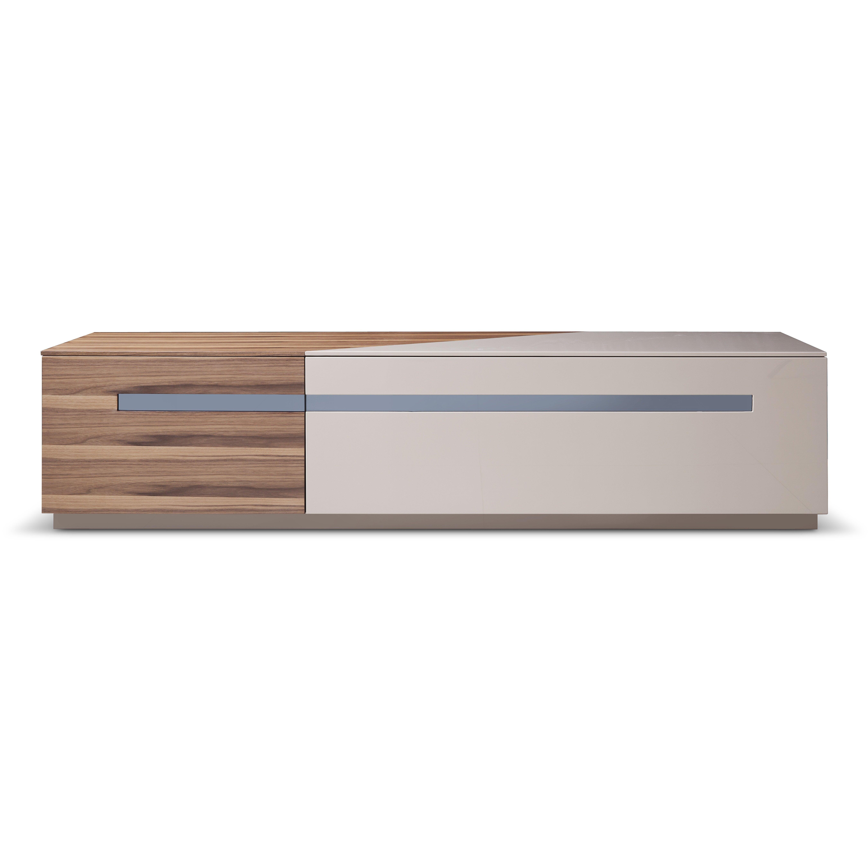 furniture tv120 tv stand reviews wayfair. Black Bedroom Furniture Sets. Home Design Ideas