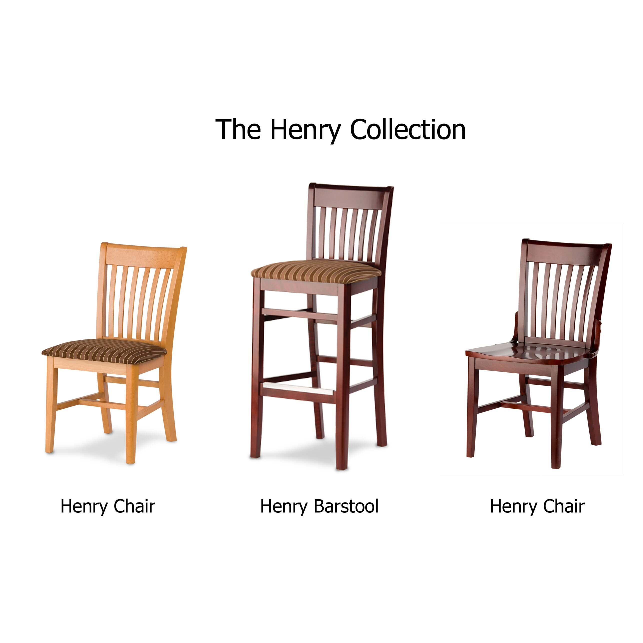 Holsag Henry Bar Stool Amp Reviews Wayfair