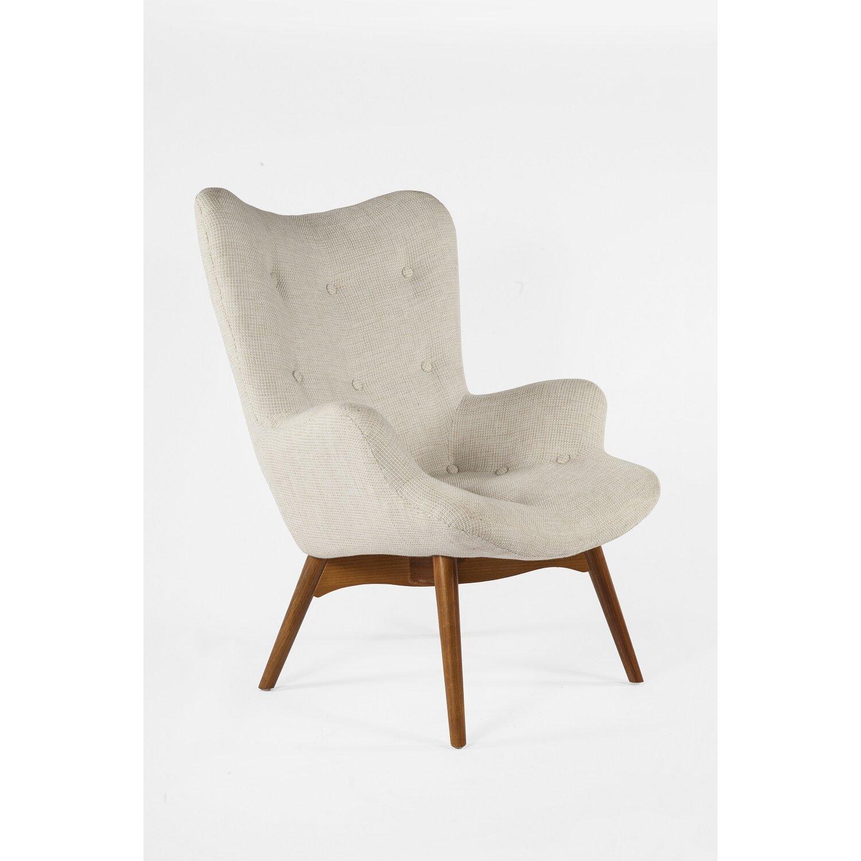 stilnovo the teddy bear arm chair reviews wayfair. Black Bedroom Furniture Sets. Home Design Ideas