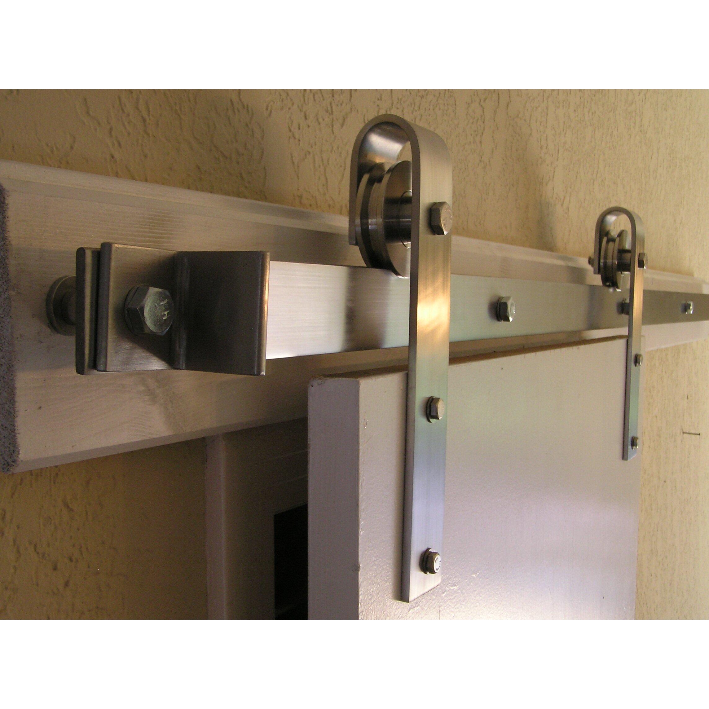Home improvement hardware amp building materials all door hardware