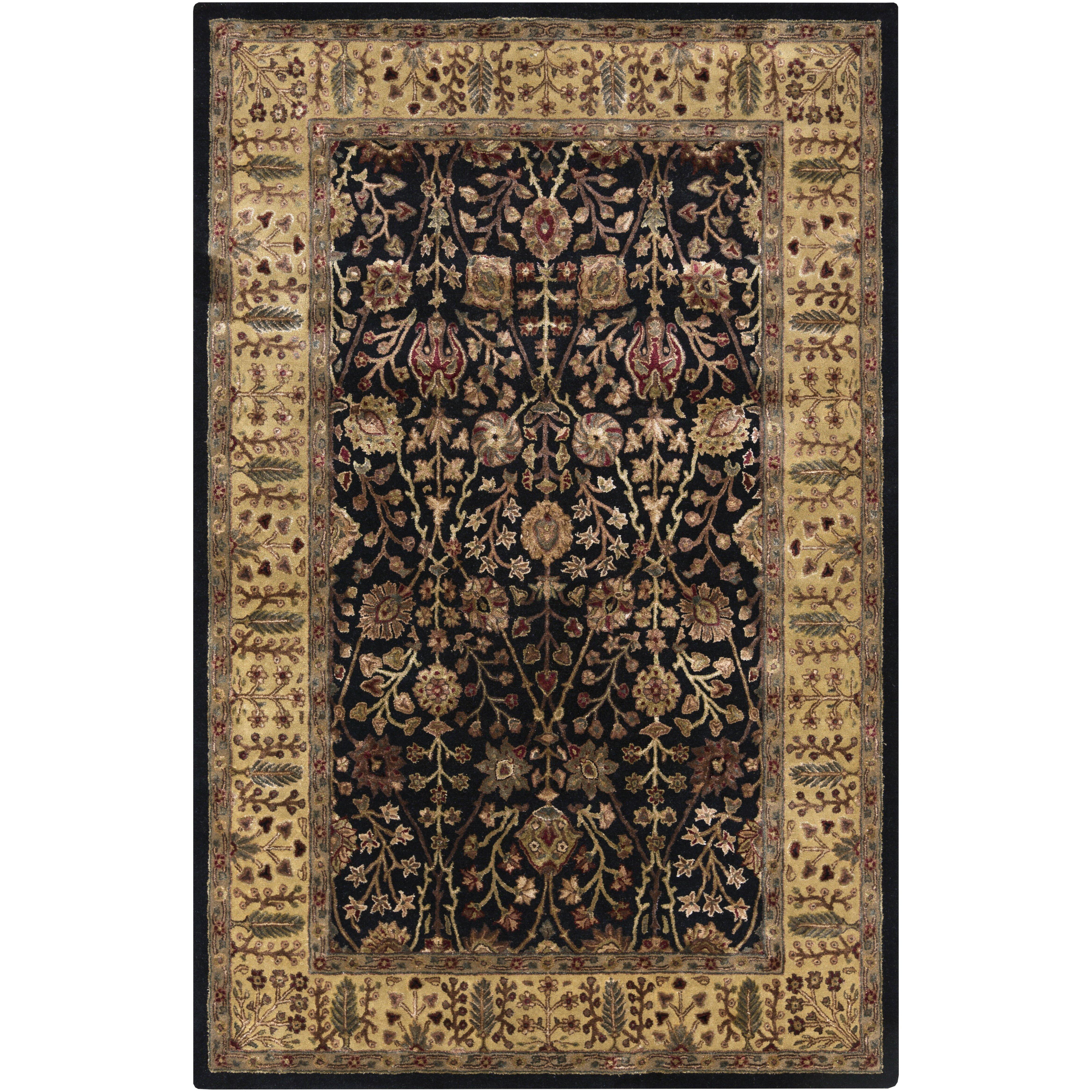 d cor rugs area rugs surya sku ya40088
