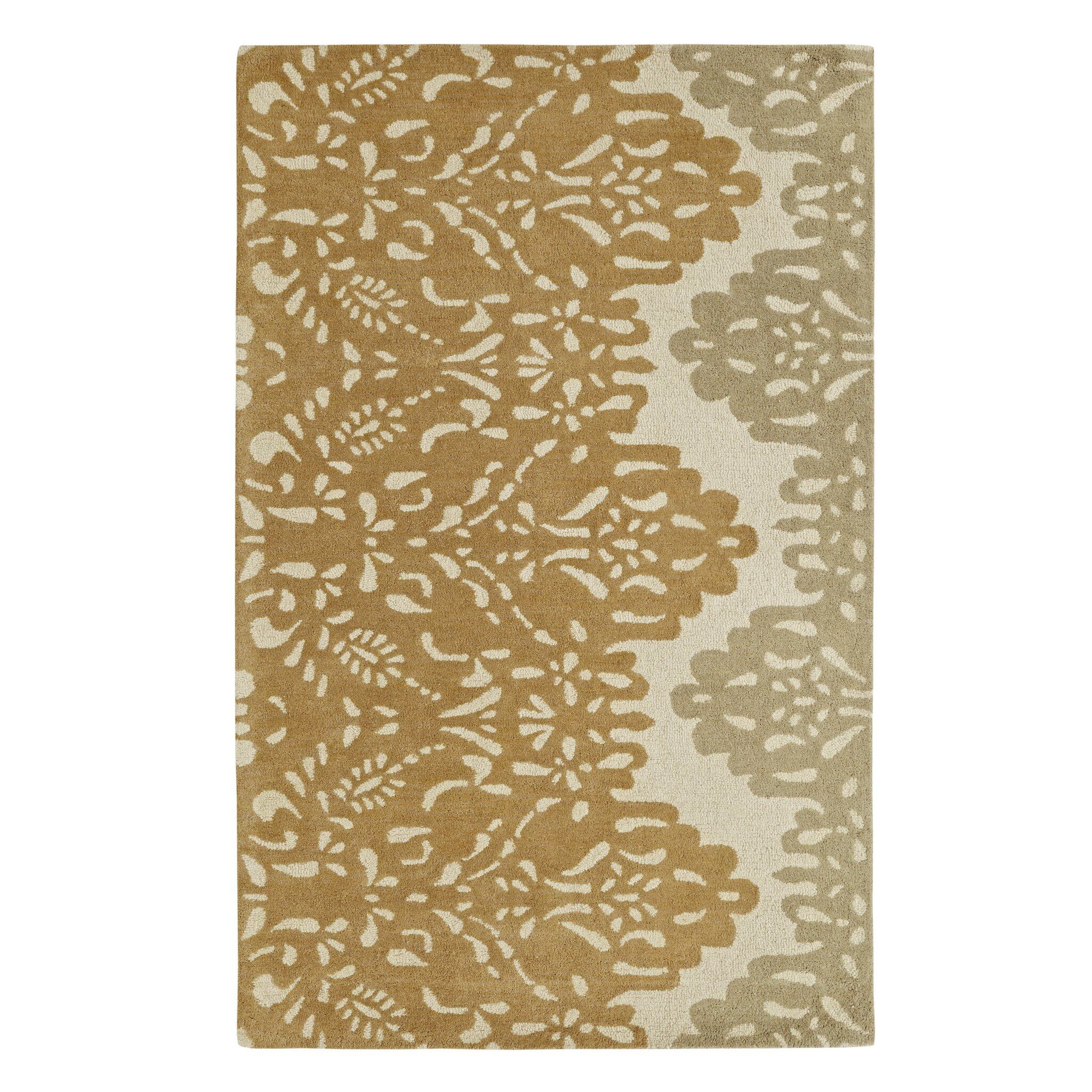 Book Of Gold Bath Rugs In Singapore By Sophia Eyagci Com