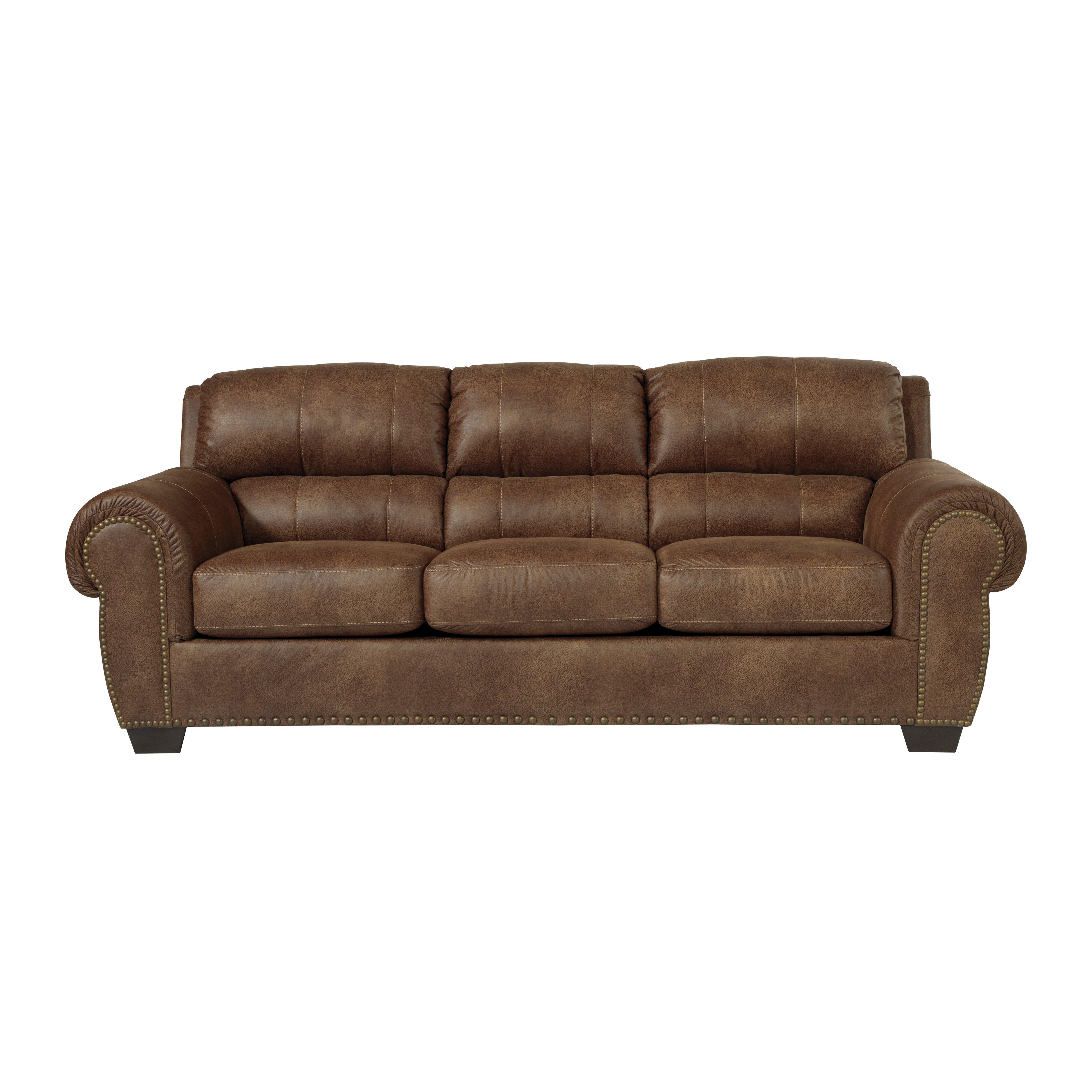 benchcraft sofas 28 images benchcraft pelsor  : Burnsville Sleeper Sofa 9720638 from 165.227.196.75 size 4839 x 4839 jpeg 2085kB