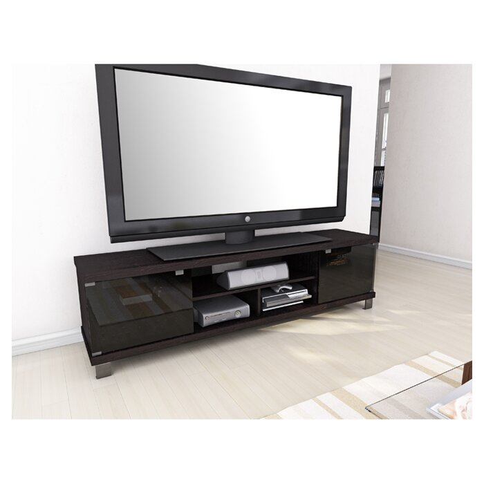 extra wide tv stand 3