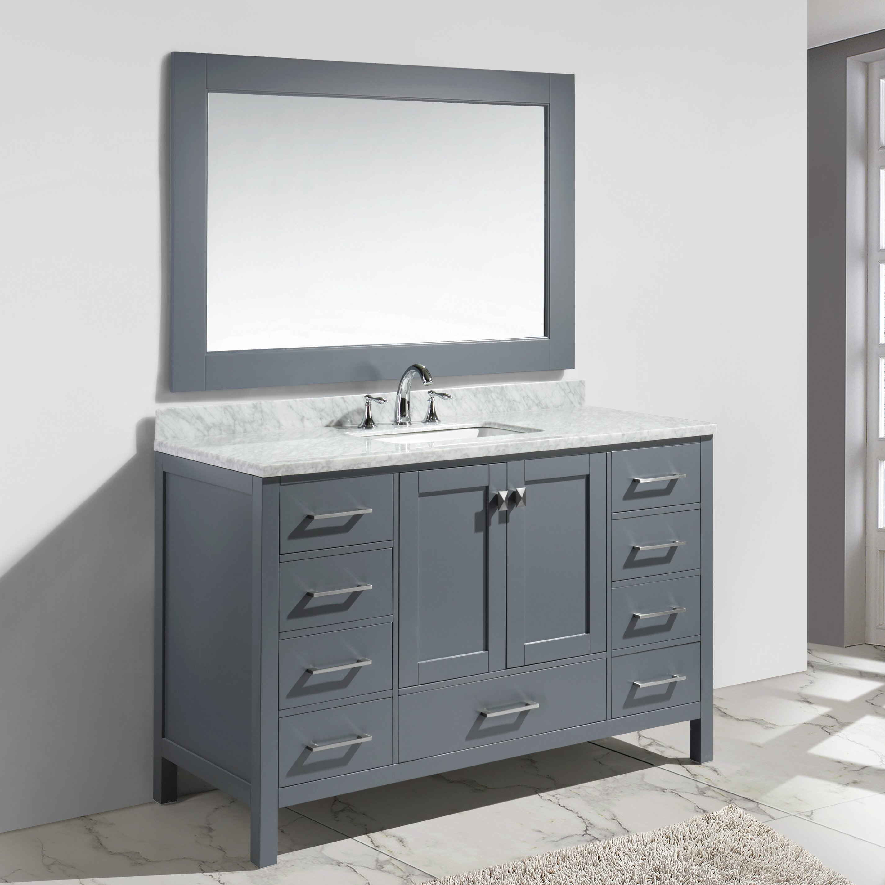 sink i vanityh bathroom double camden inch adelina vanityi dsc antique vanity white top