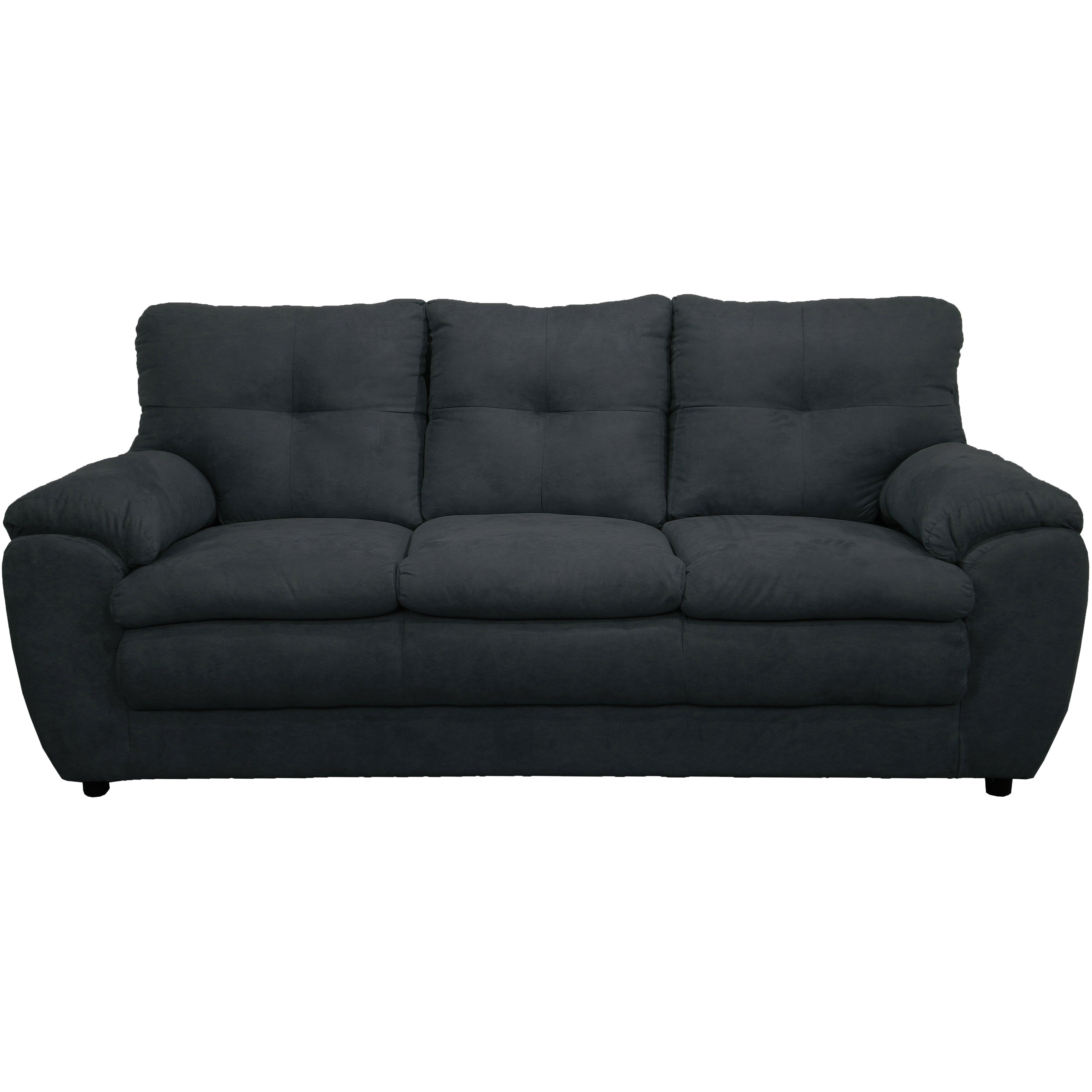 Piedmont Furniture Emily Sofa & Reviews