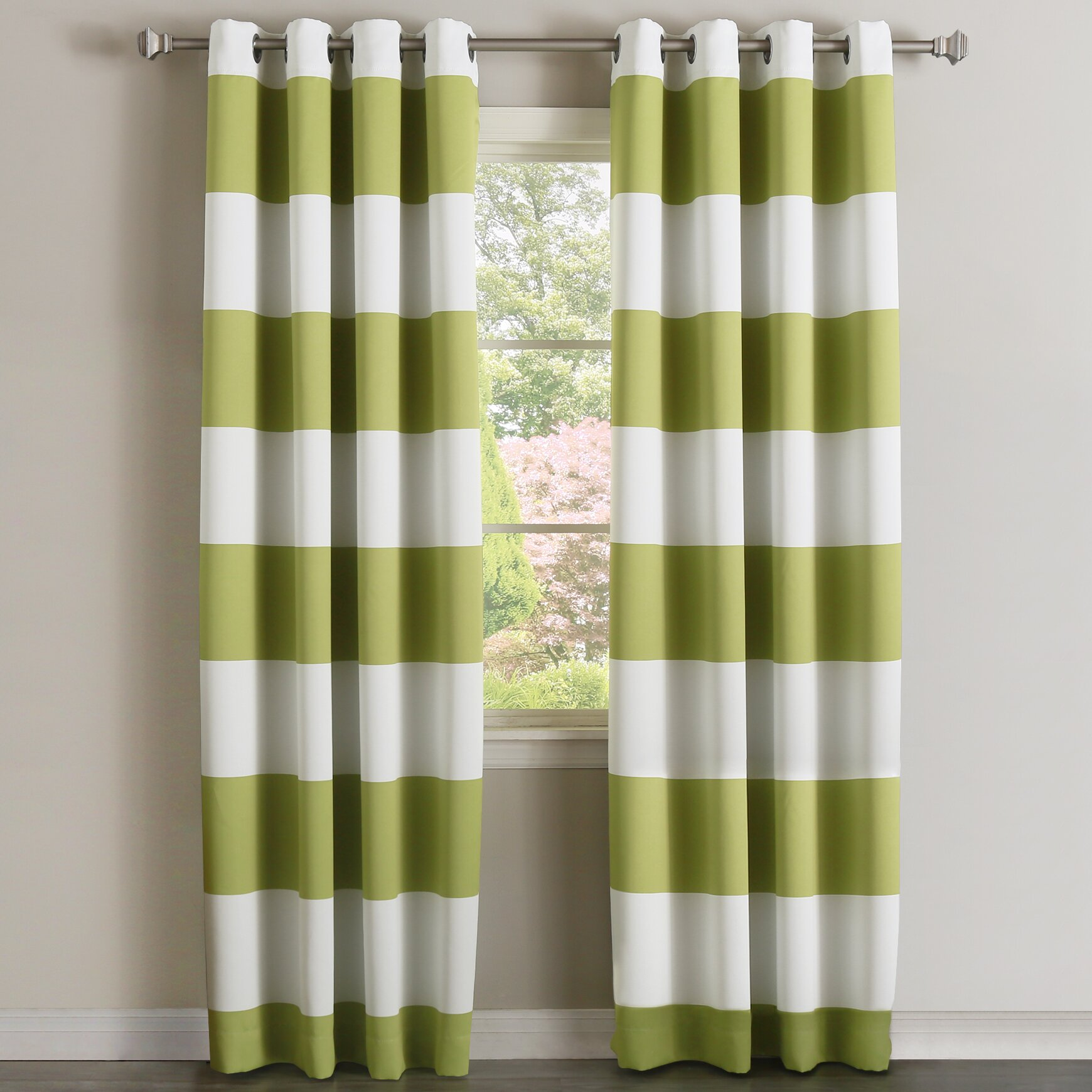 Bed Bath And Beyond Living Room Curtains Bed Bath and Beyond Dust