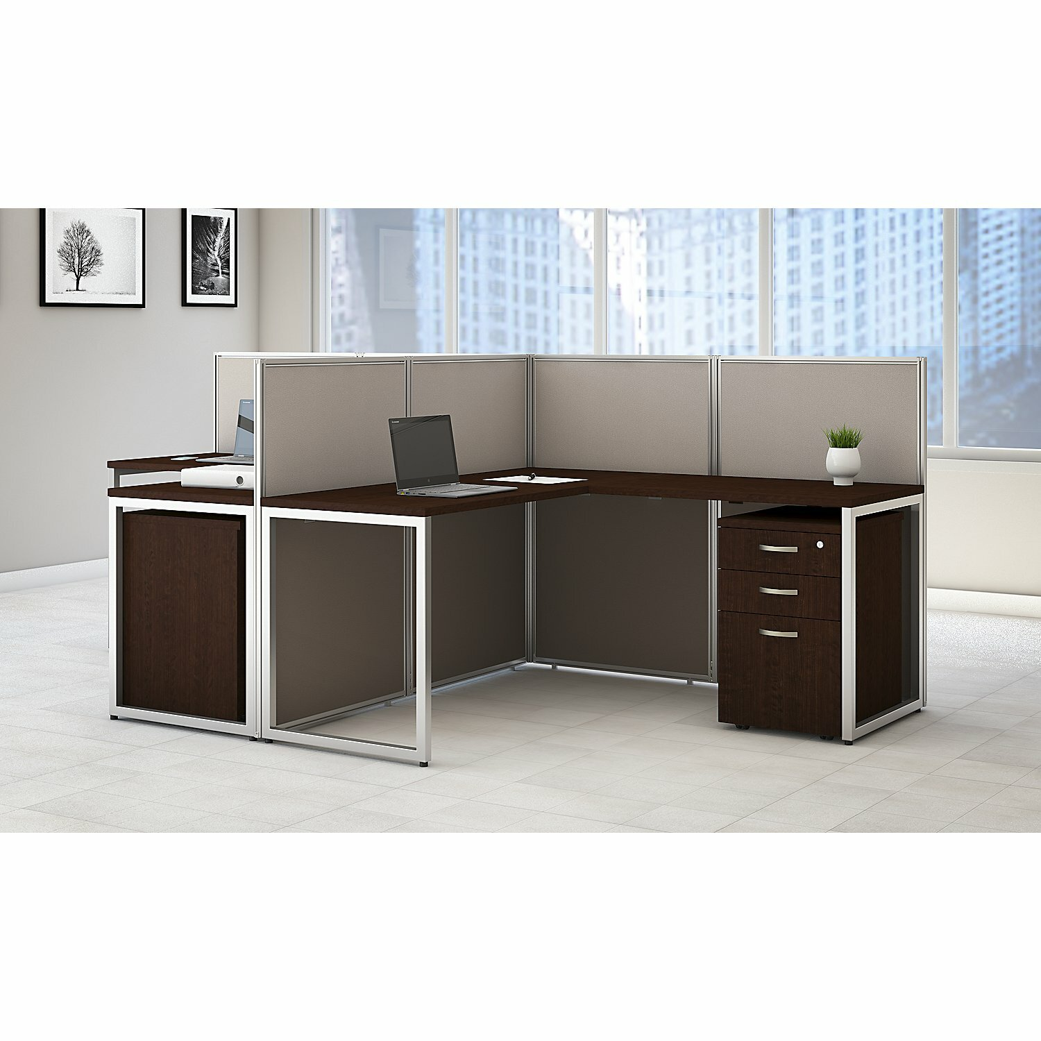 commercial commercial office furniture office workstations