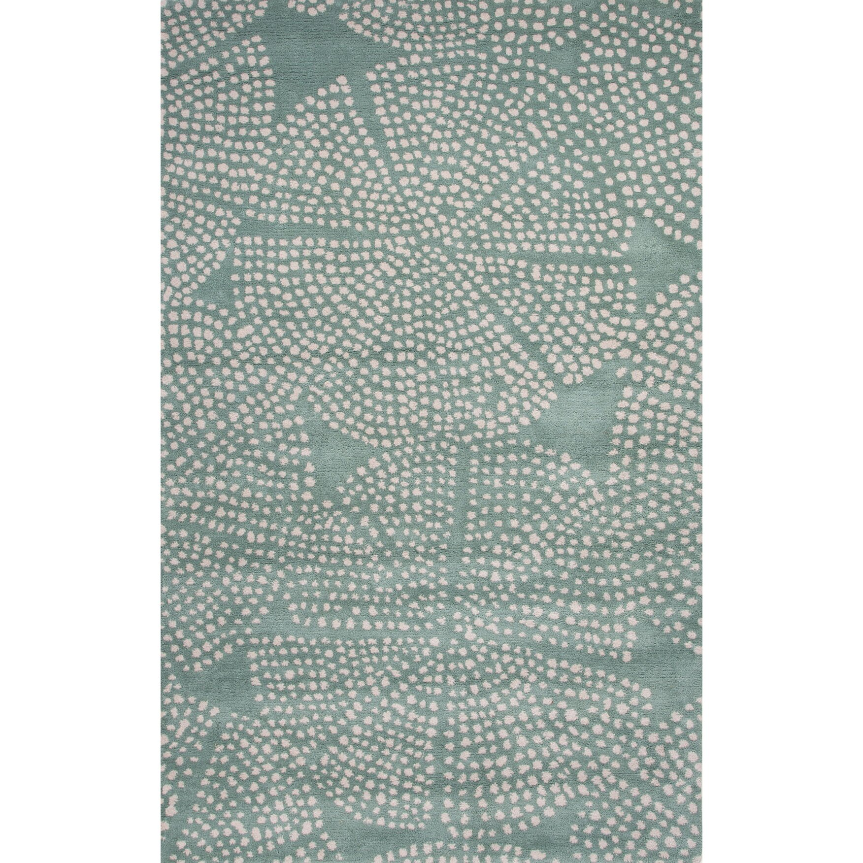 Coastal Area Rug Seascapes Wave Design Coastal Area Rugs