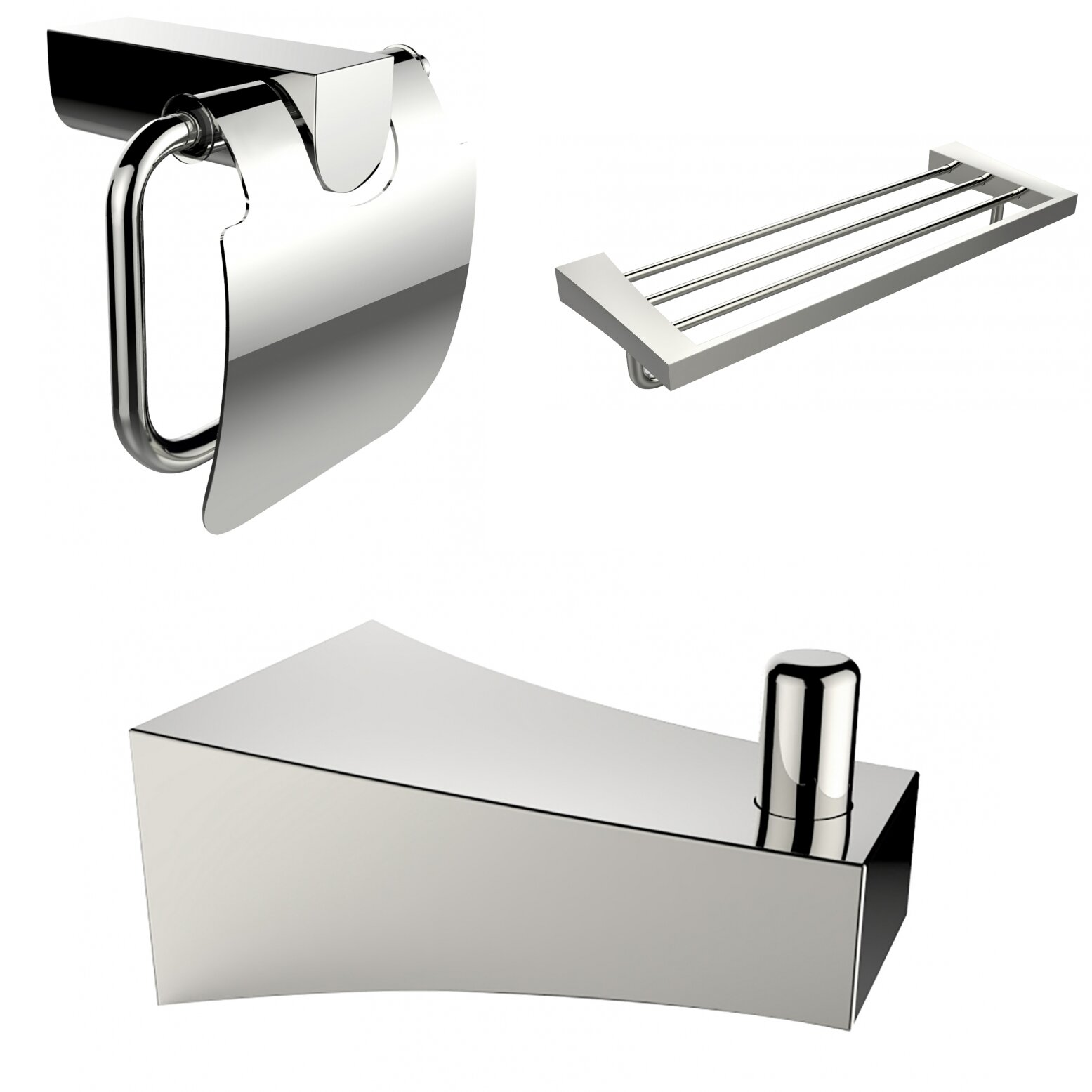 Home bathroom timpson towel bar - Barbed Wire Bathroom